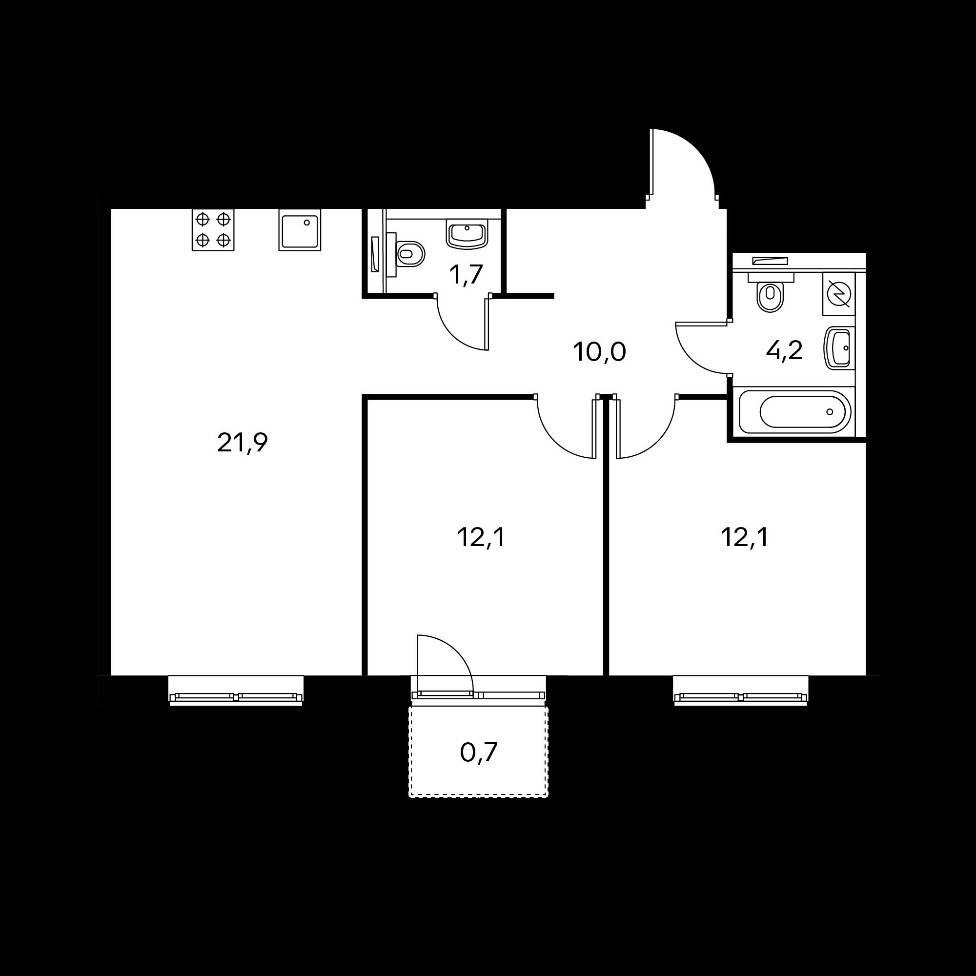 2EM7_10.5-2B
