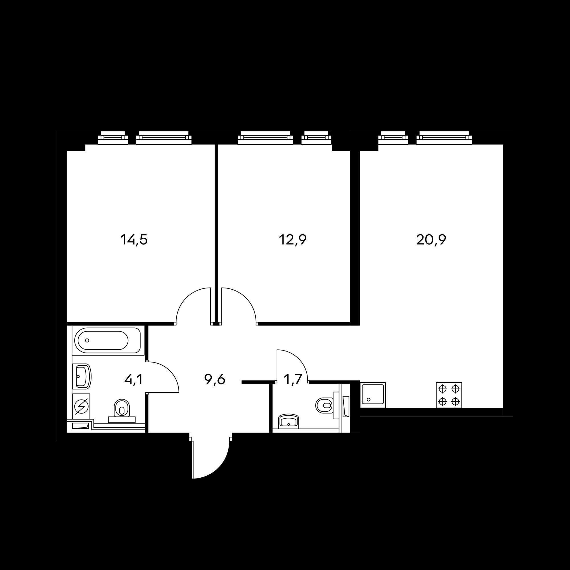 2EL7-10.5-2_S_A