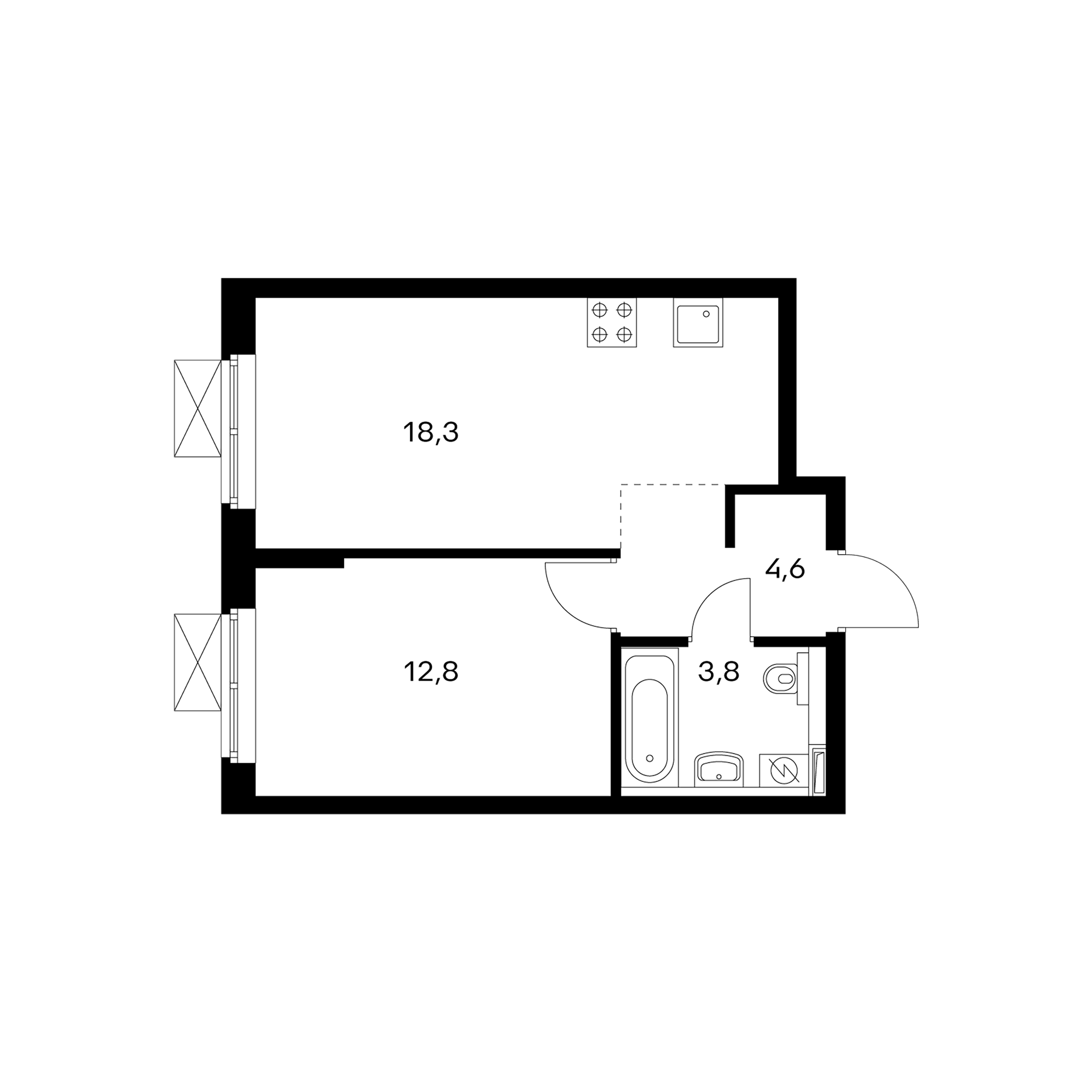 1EM3_6.3-1_S_Z