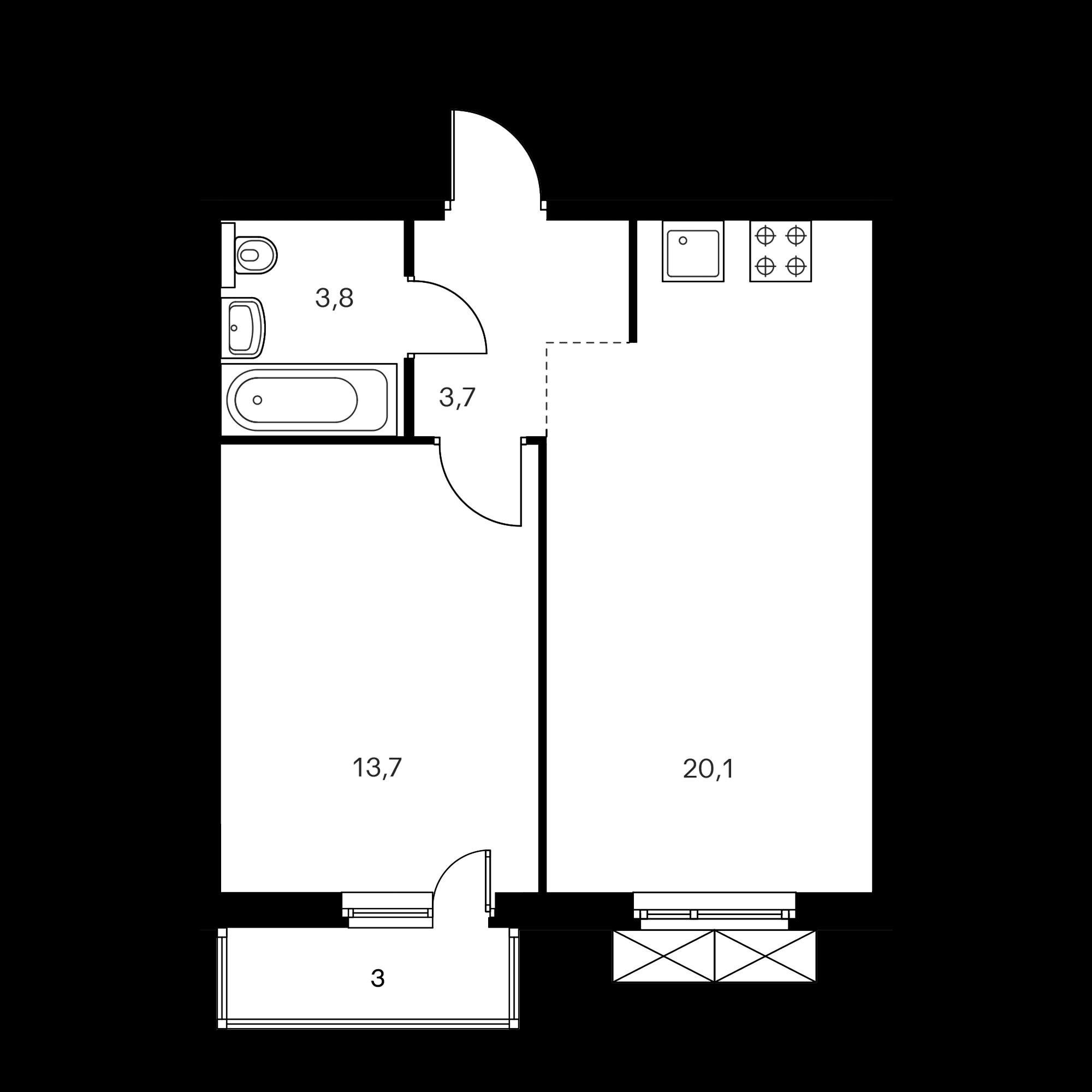 1EL1-1