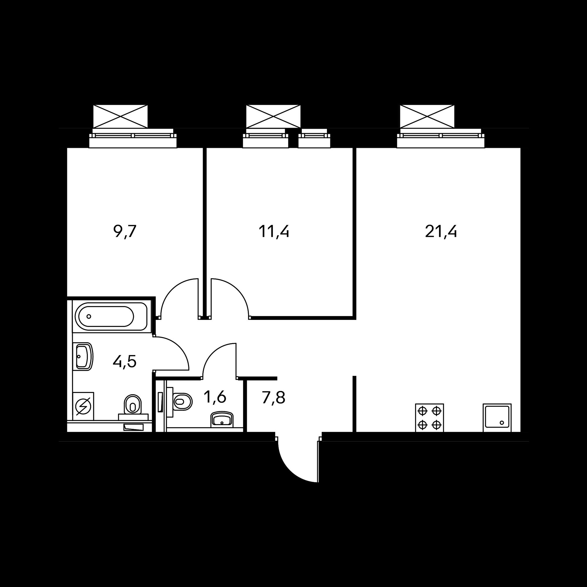 2EM9_9.9-1_S_Z_1