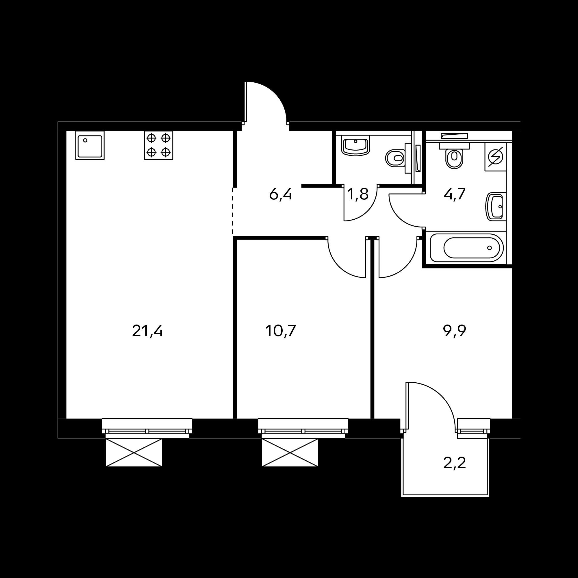 2ES9_9.6-1_B(2,2)_2
