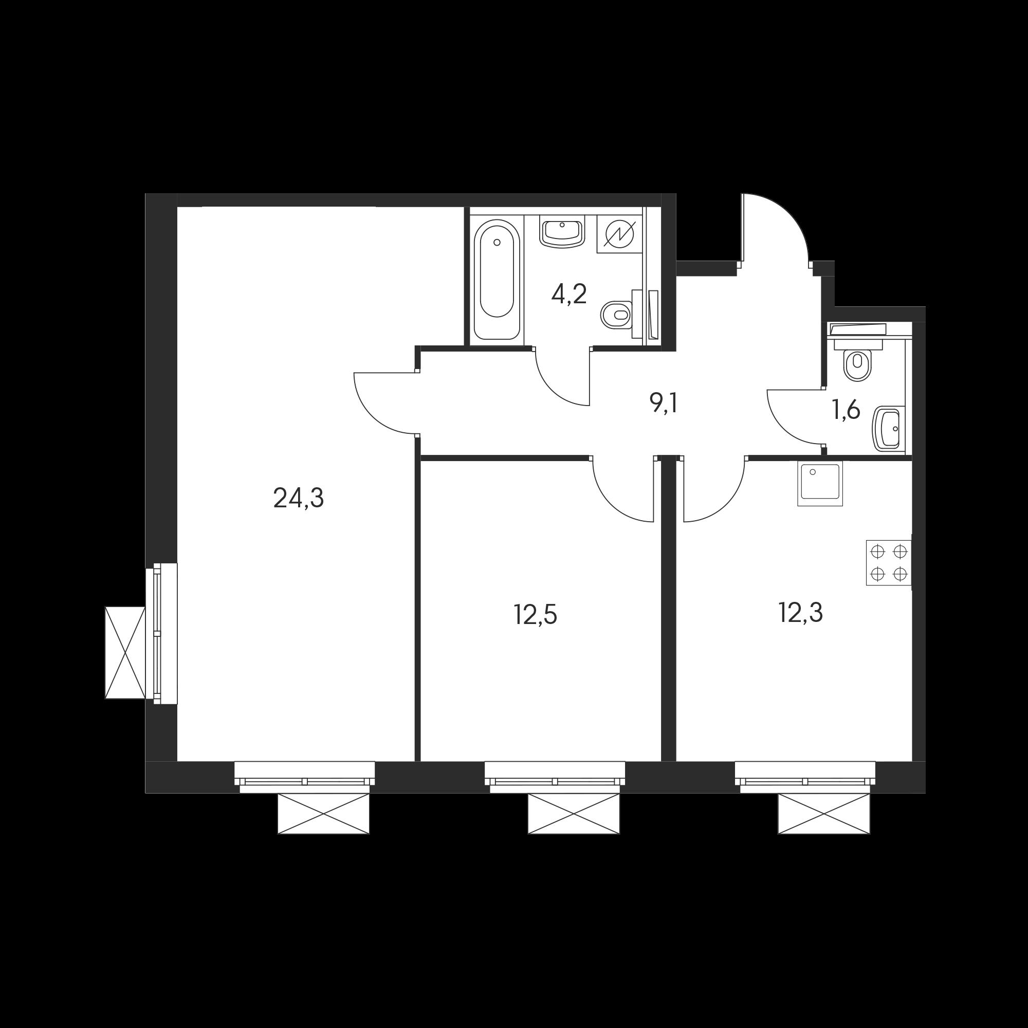 2KL4_9.9-1