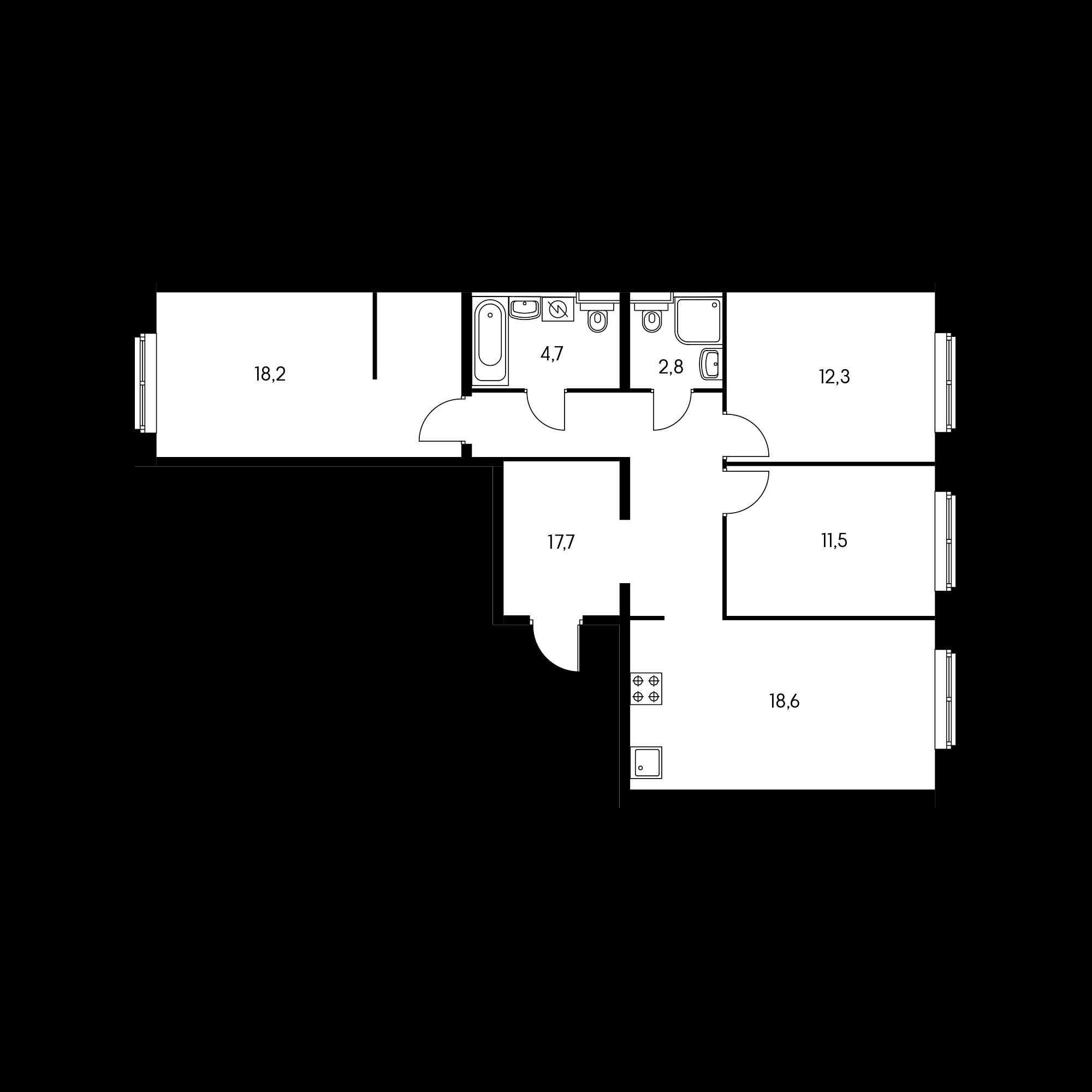 3EL3_9.6-1_T_A_1
