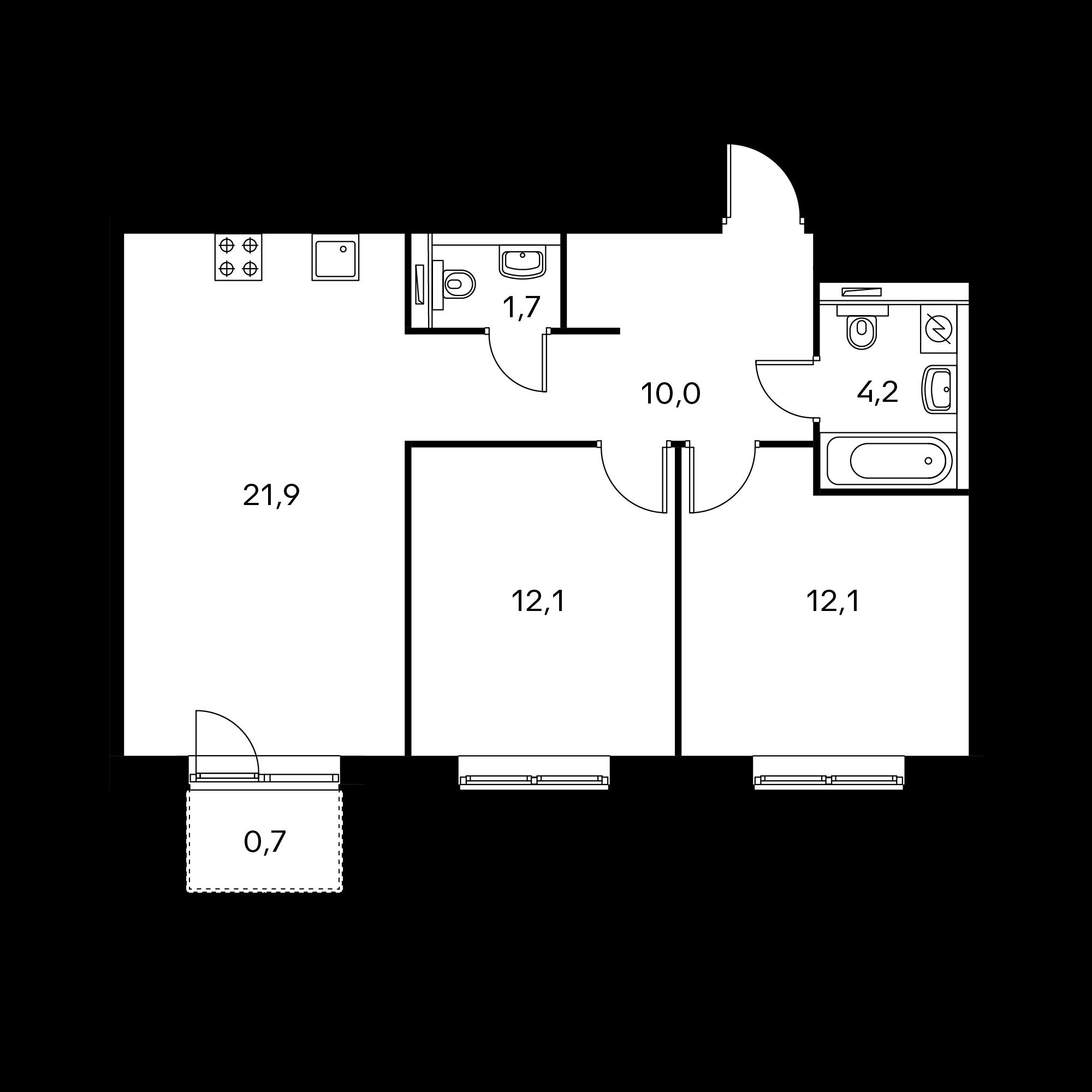2EM7_10.5-2B1