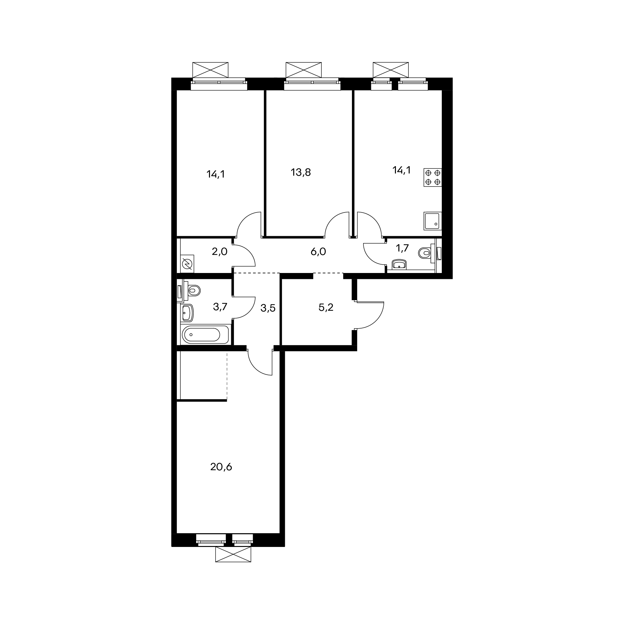 3KL13_9.0-1_S_Z2*