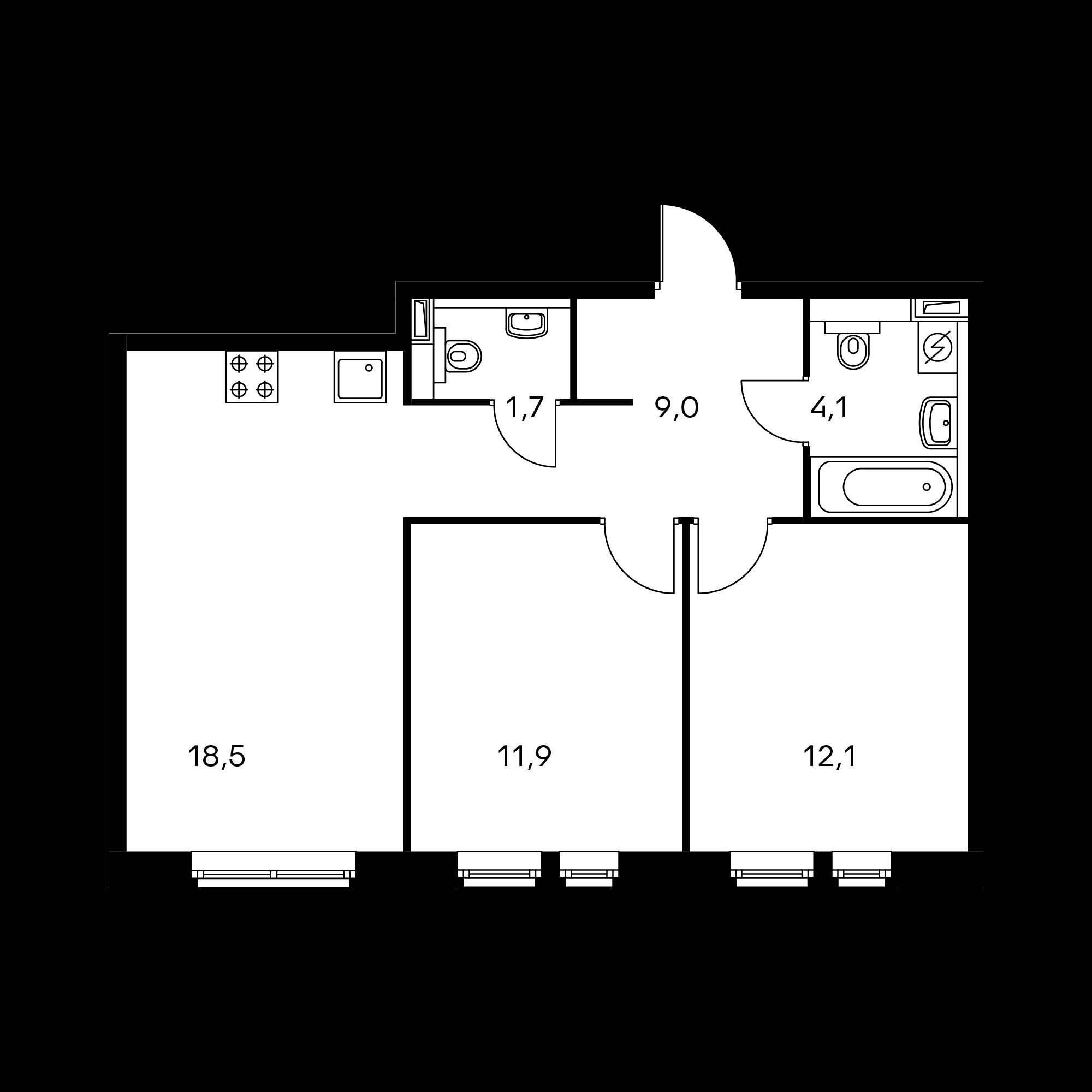 2EM8_9.9-4*