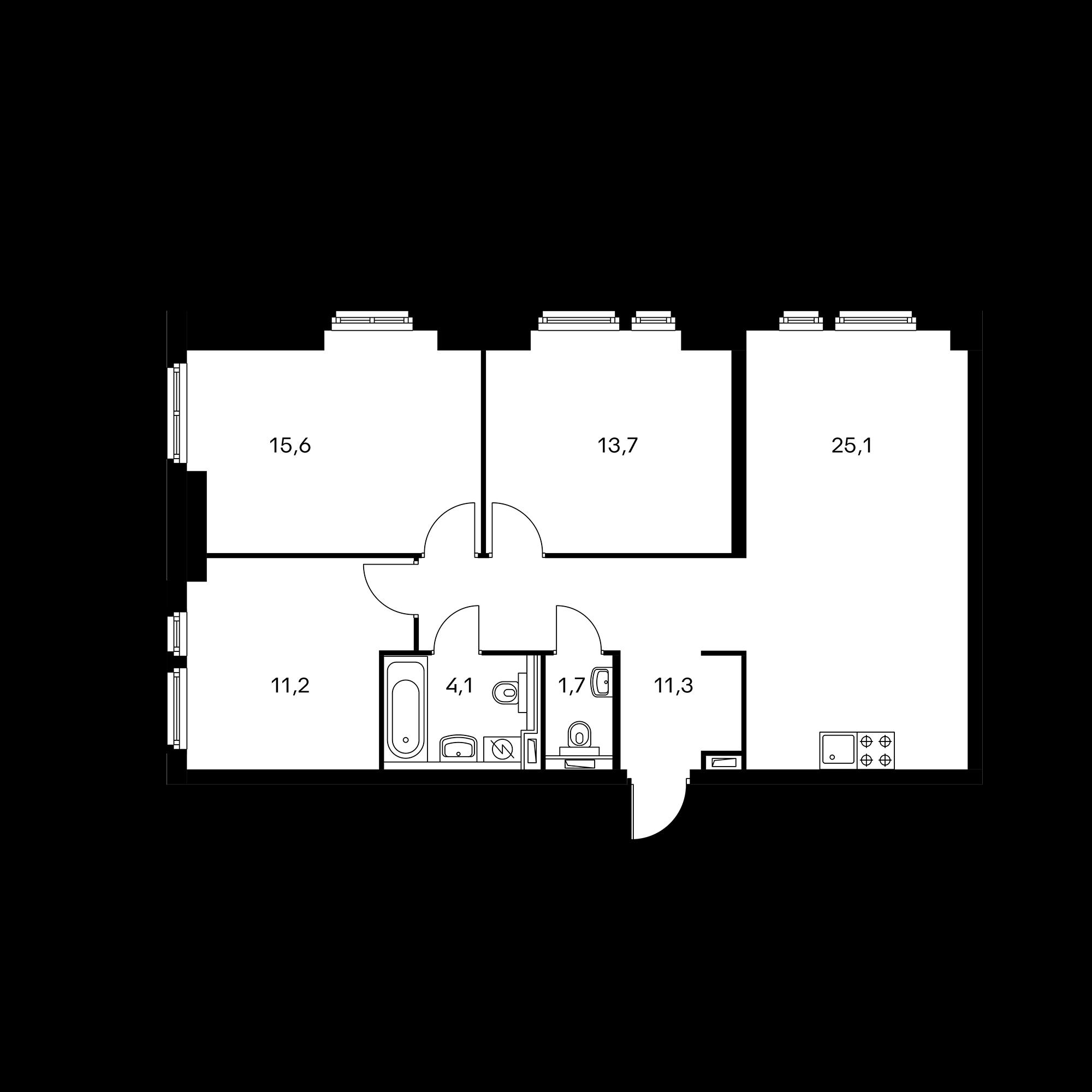 3EL5-7.2-2_T_A