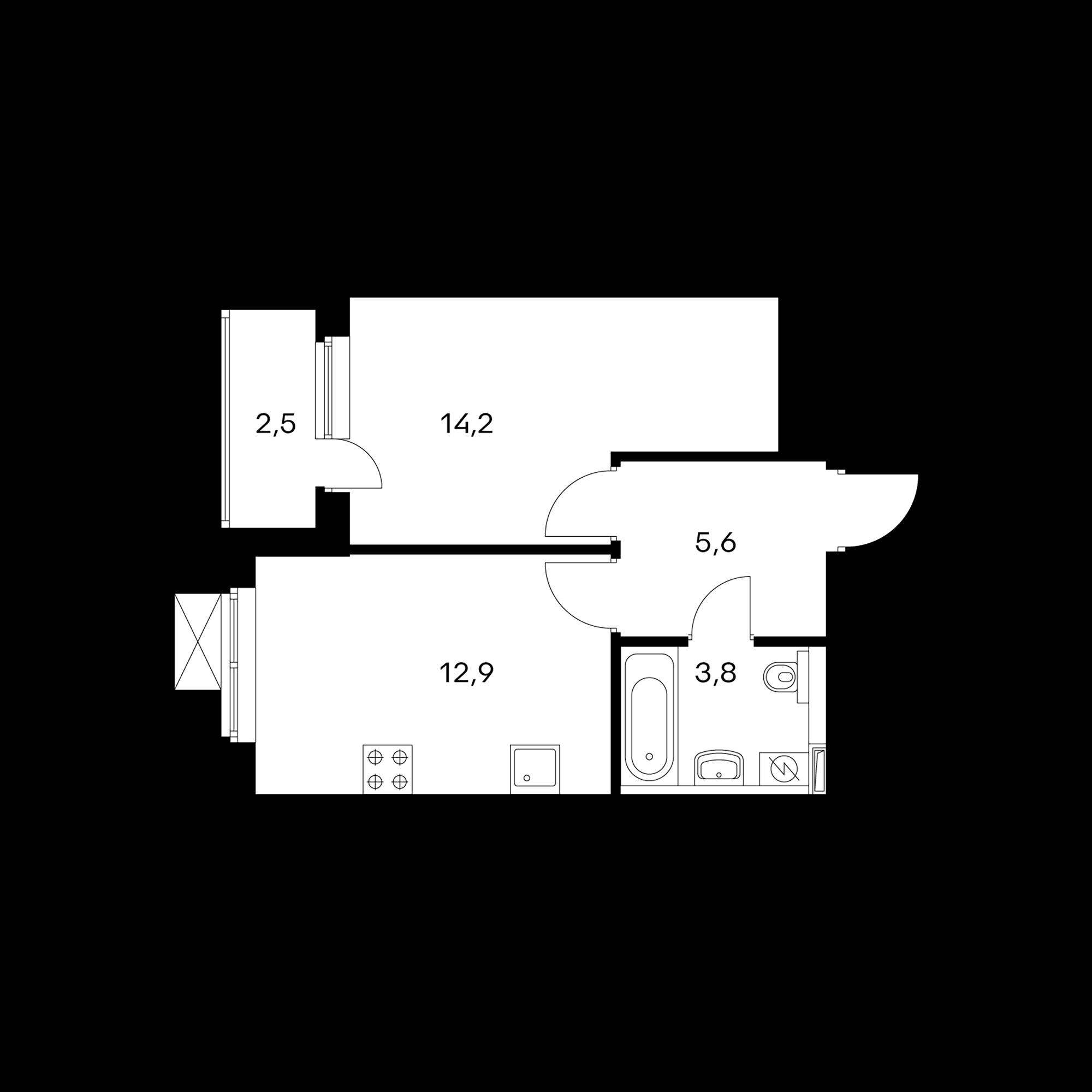 1KS2_6.3-1_S_ZL