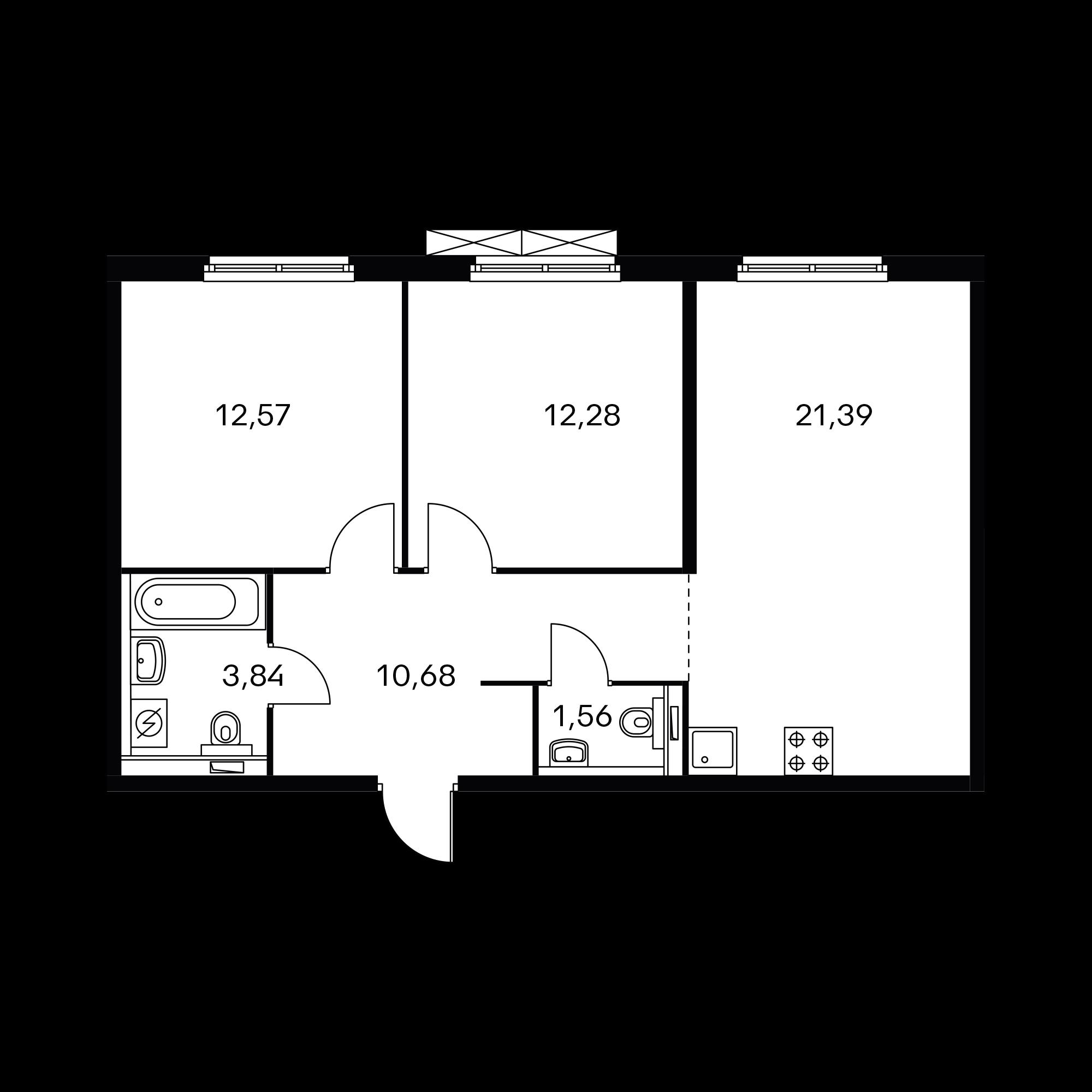 2EL8_10.8-1_S_Z1