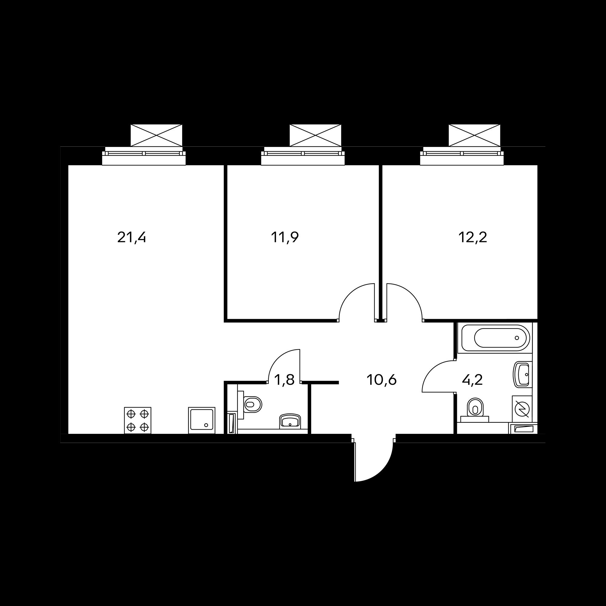2EL8_10.8-1*