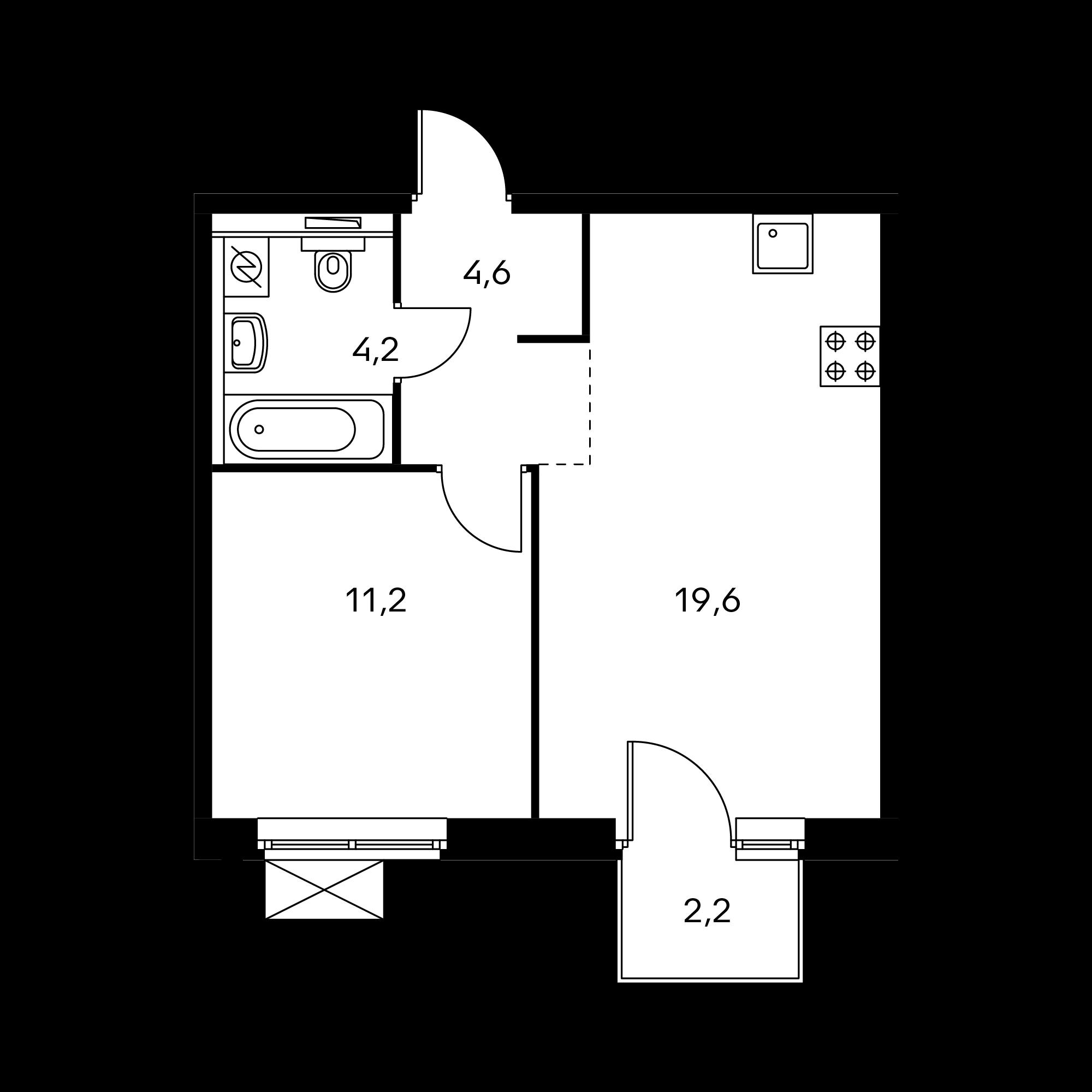 1EM3_6.9-1_B(2,2)_1*