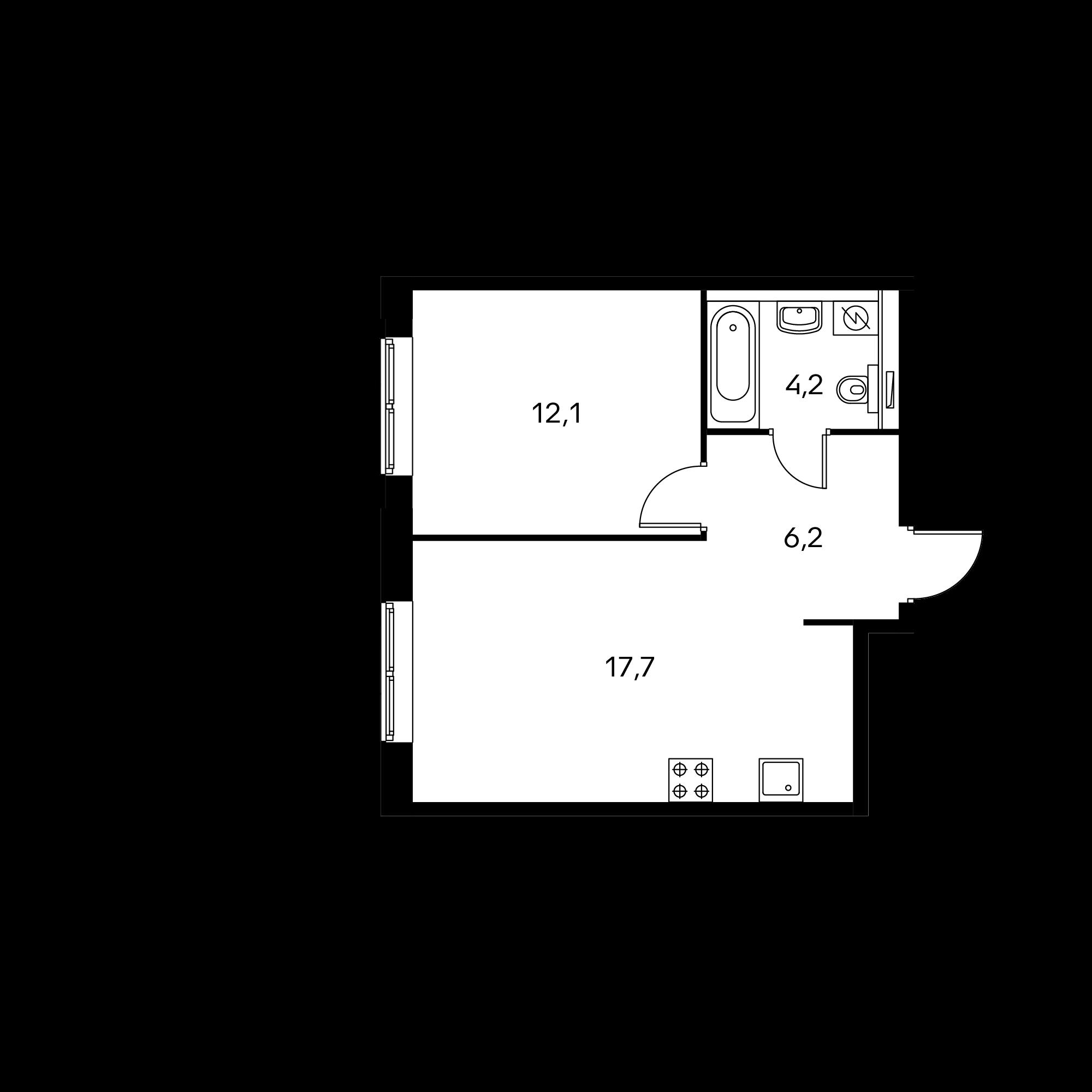 1EM4_6.9-1SA
