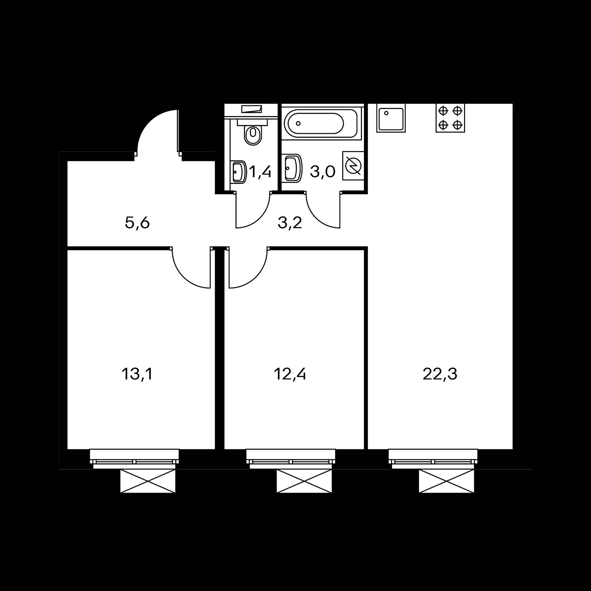 2EM5_9.6-2_D_Z