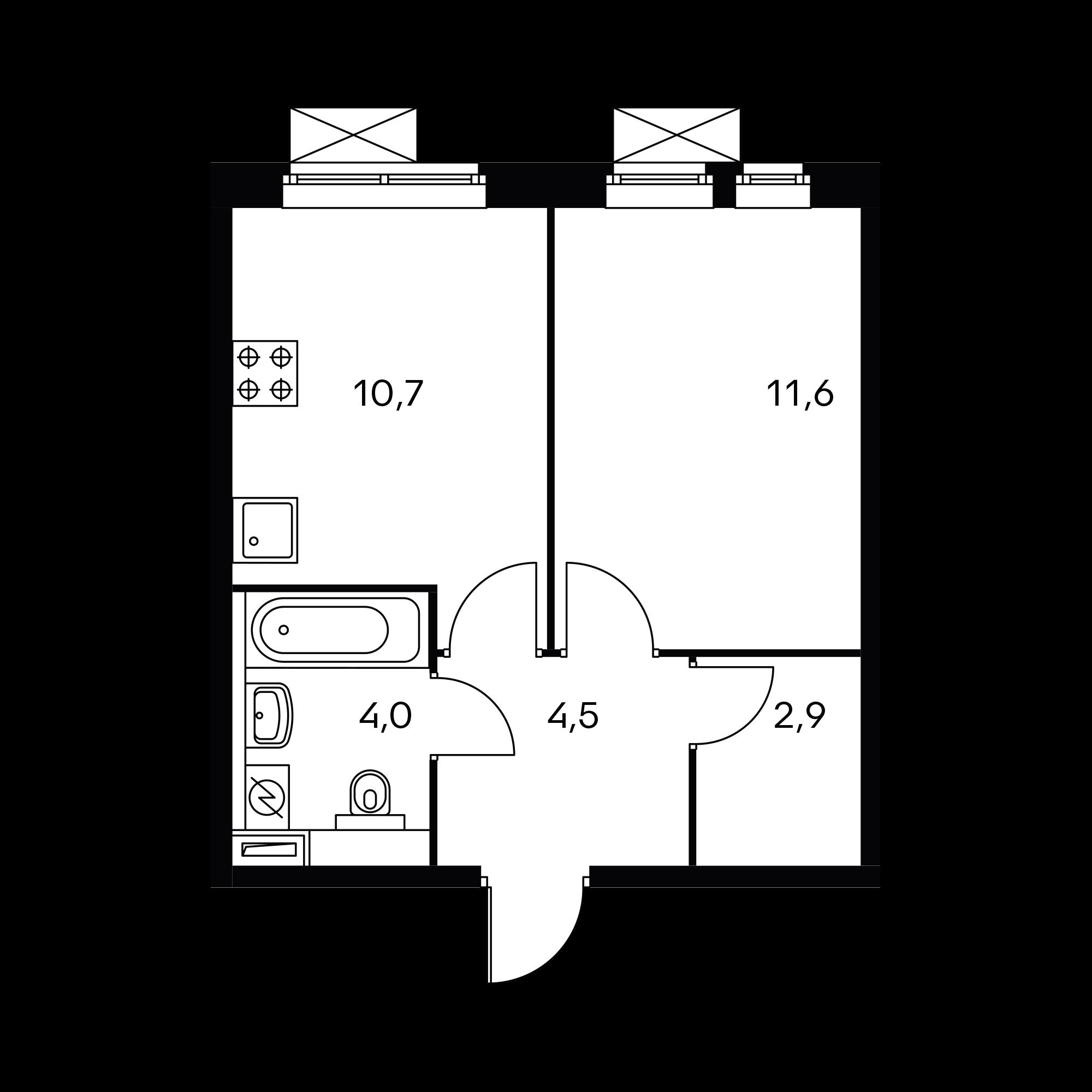 1KS1_6.0-1_S_А1