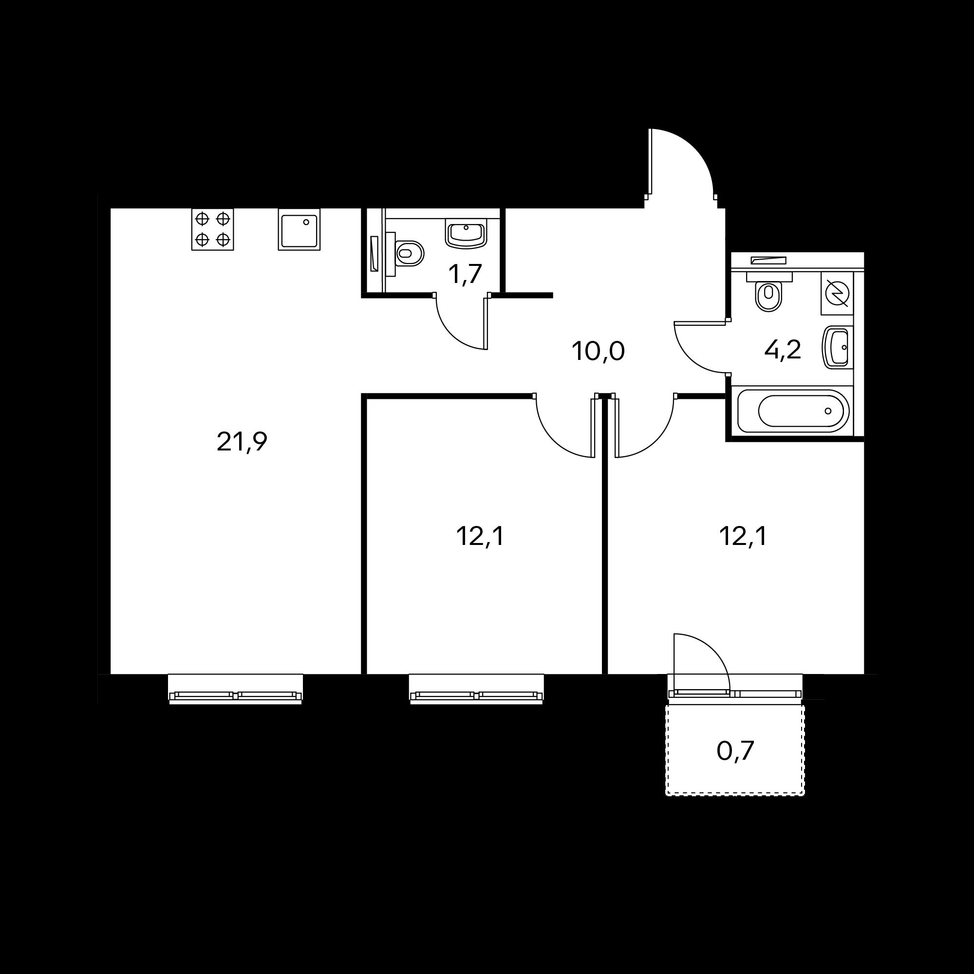 2EM7_10.5-2B2
