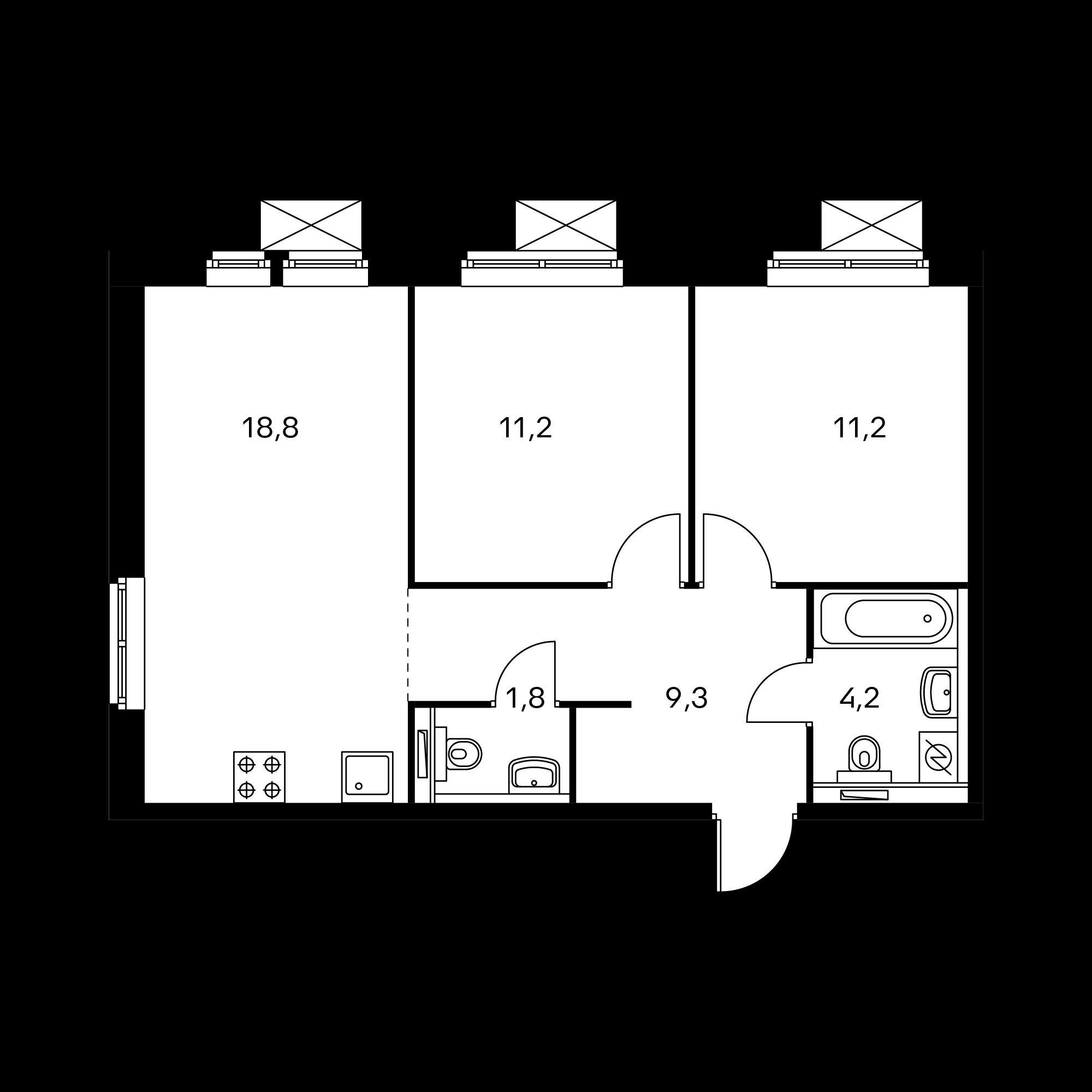 2EM7_9.9-4