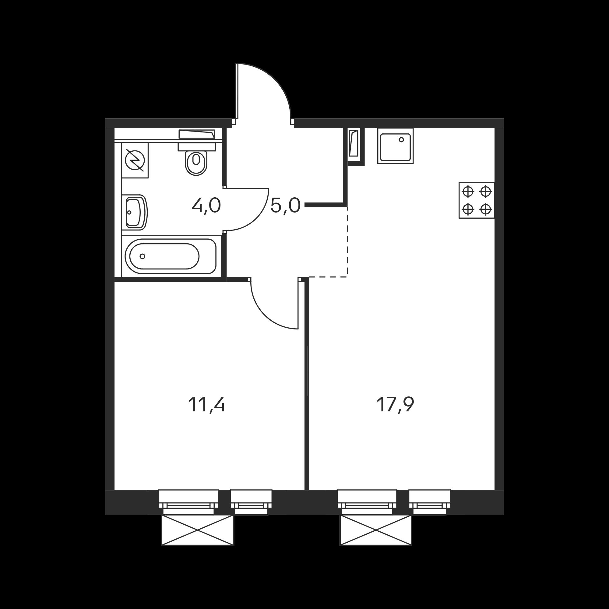 1EM5_6.6-2