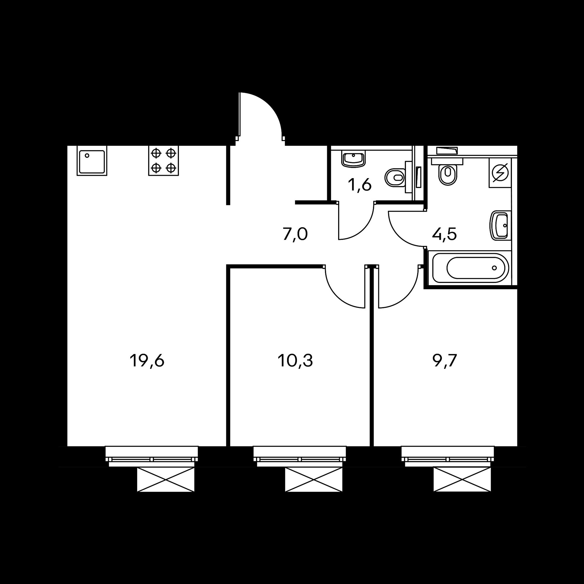 2ES9_9.3-1_S_Z
