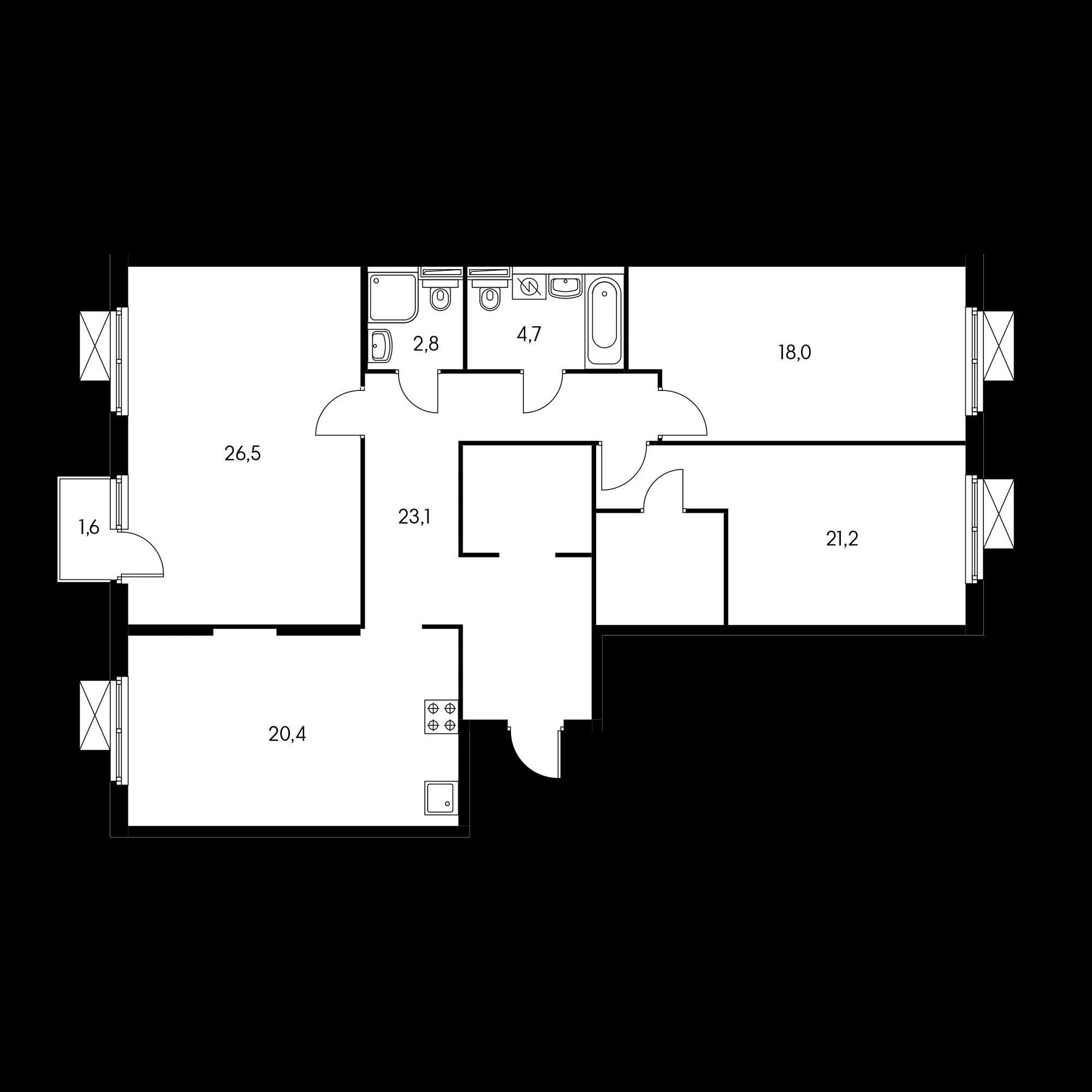 3EL4_9.9_Б