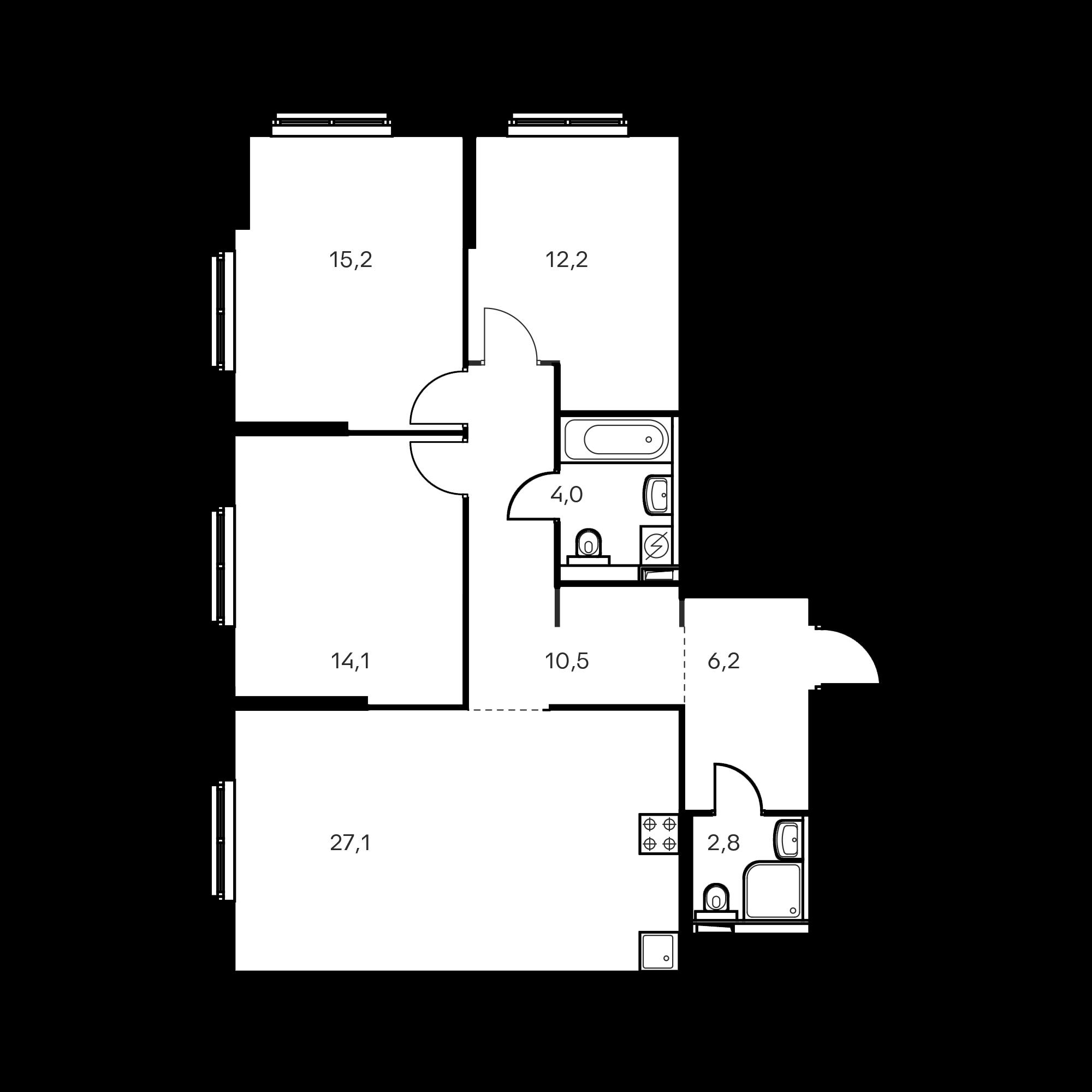 3EL1_13.1