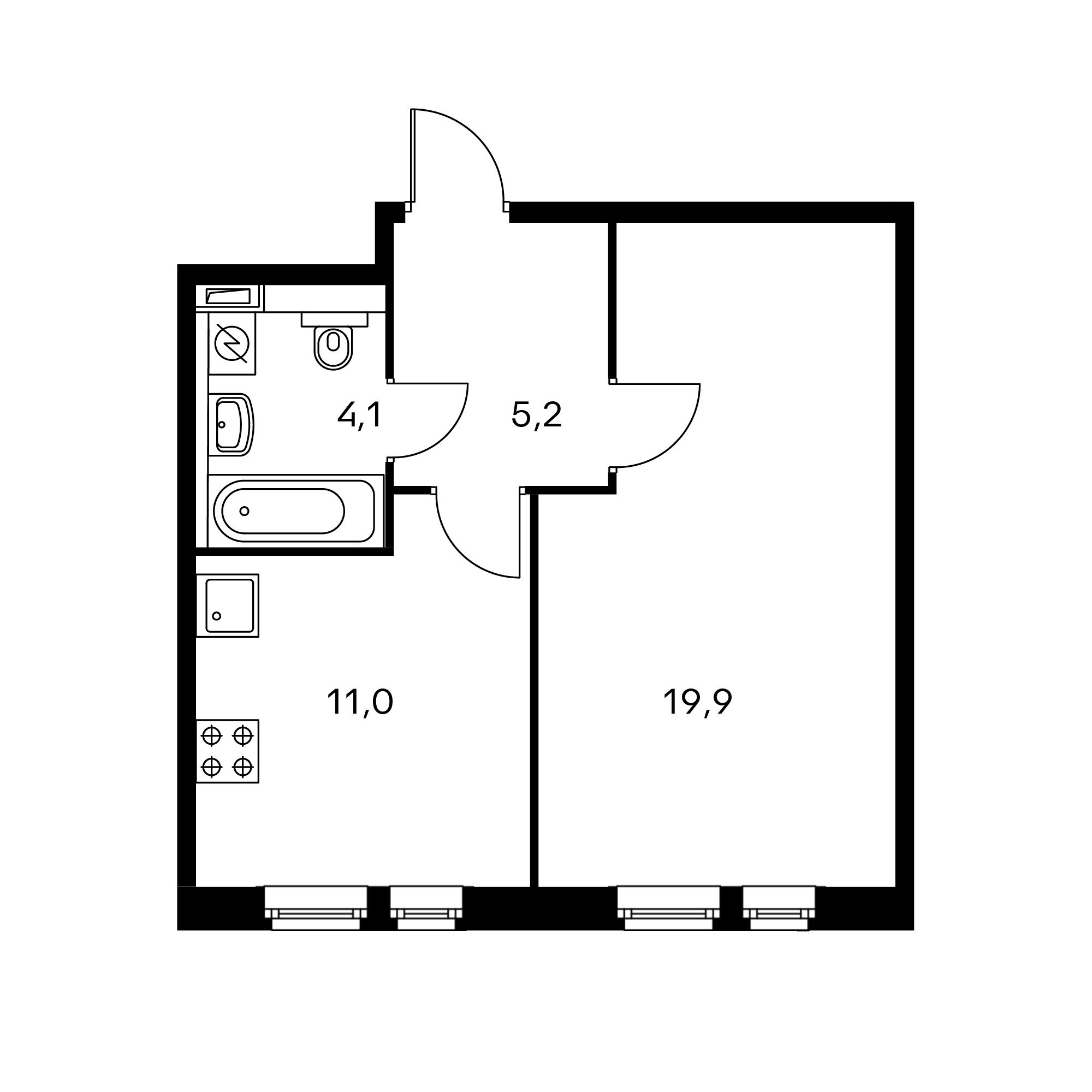 1KM1_6.9-7*