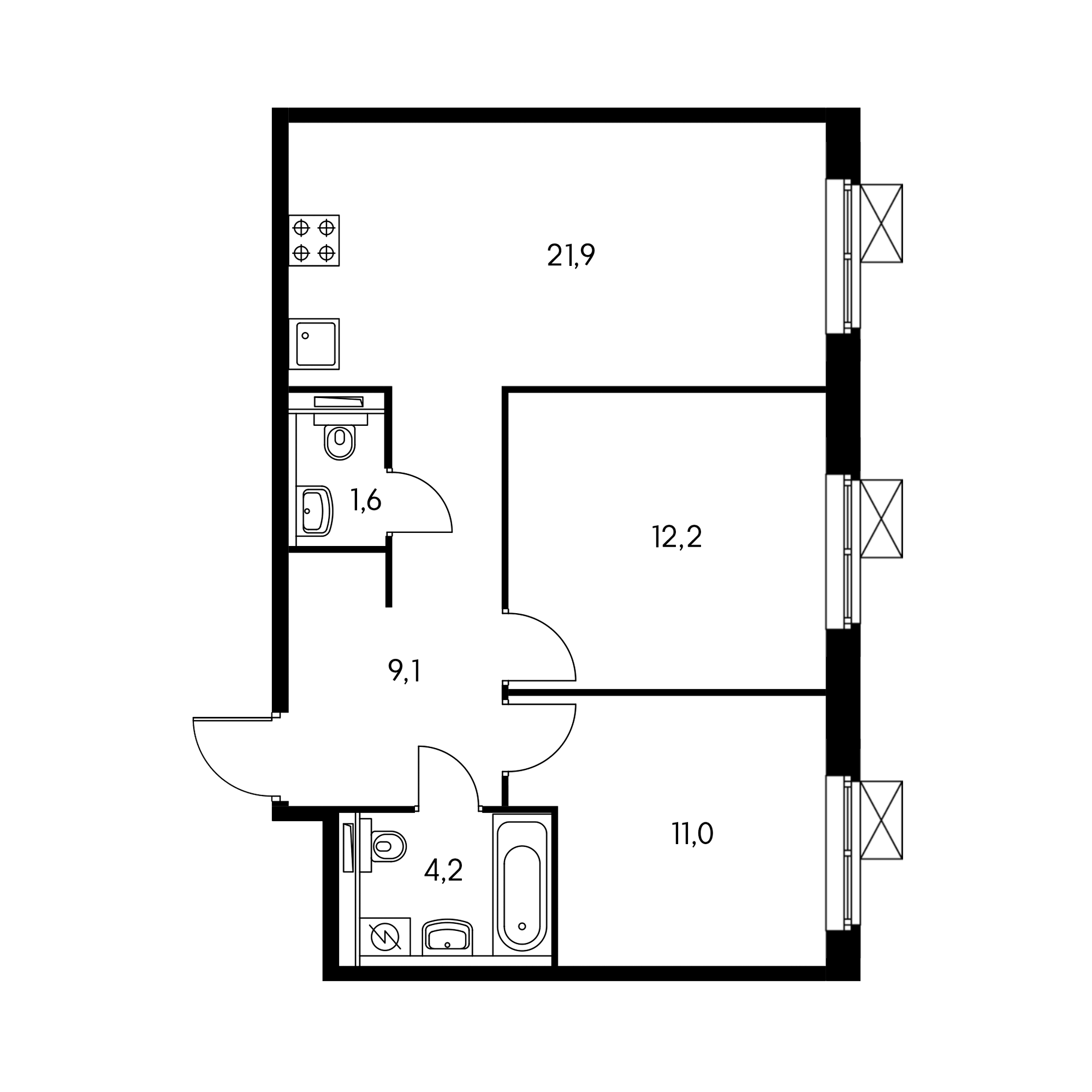 2EM7_10.2-4