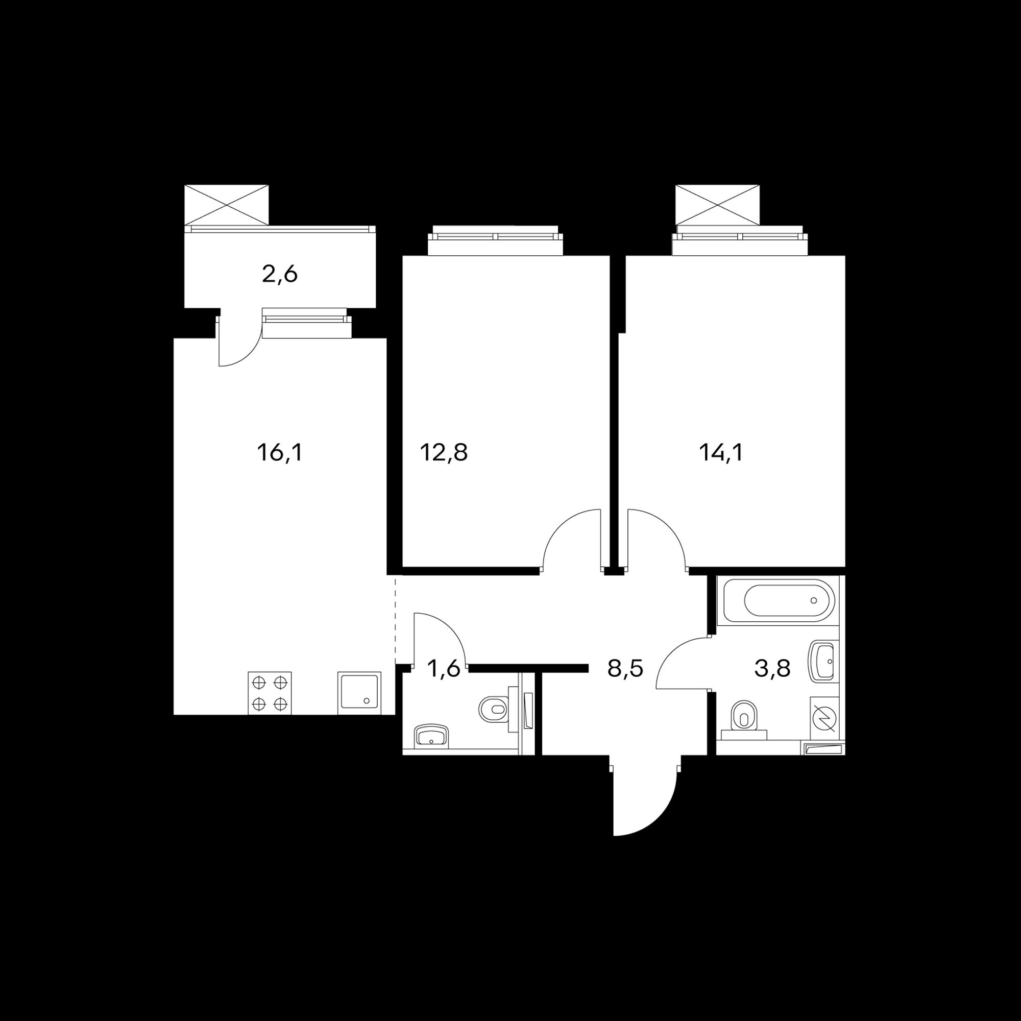 2EM8_9.6-1_S_AL