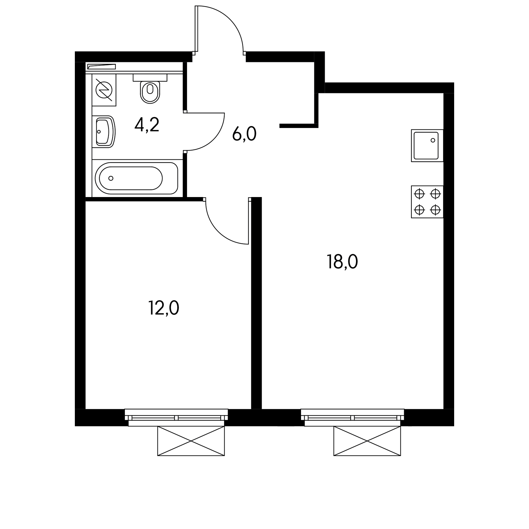 1EM3_6.9-2*