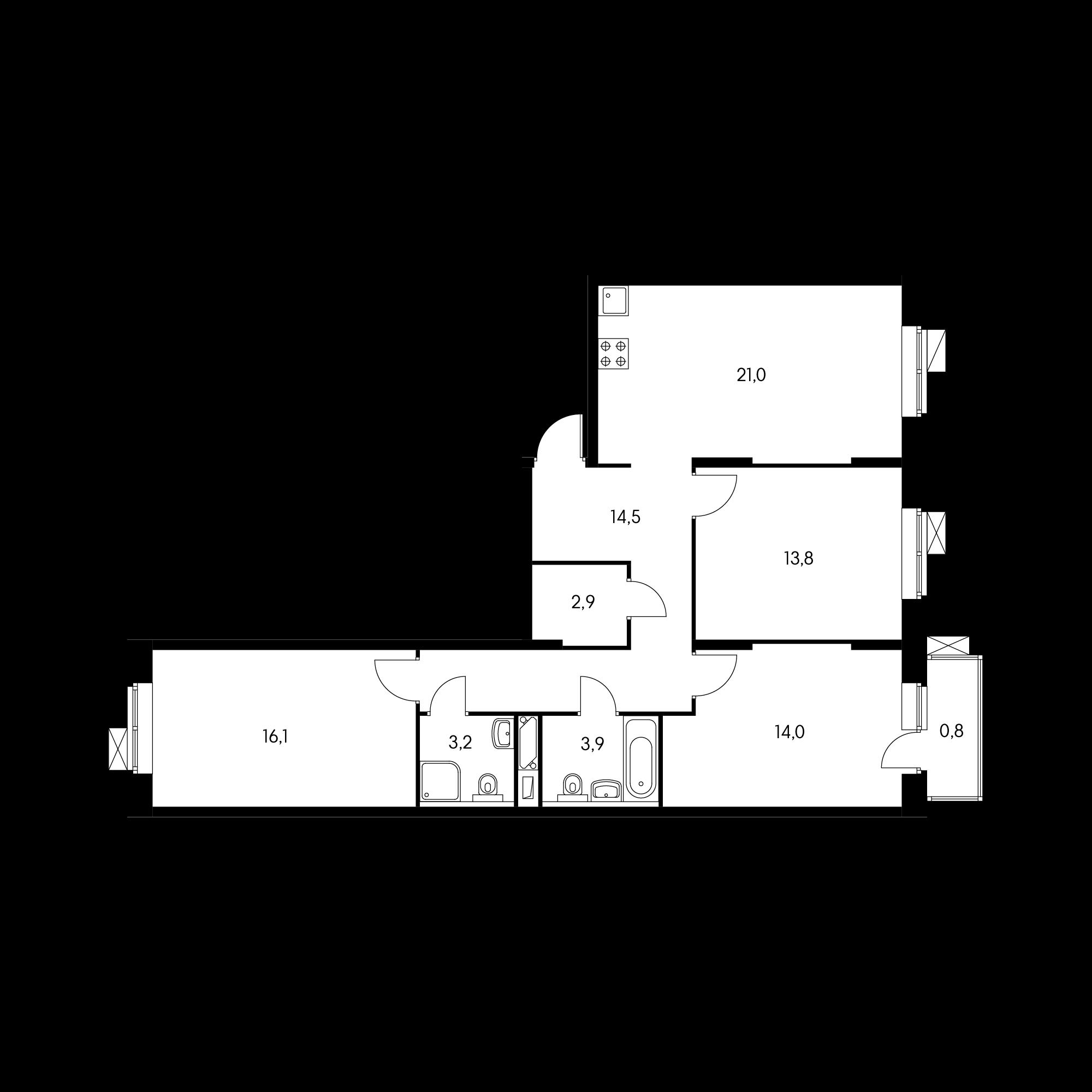 3EL3.04_B1