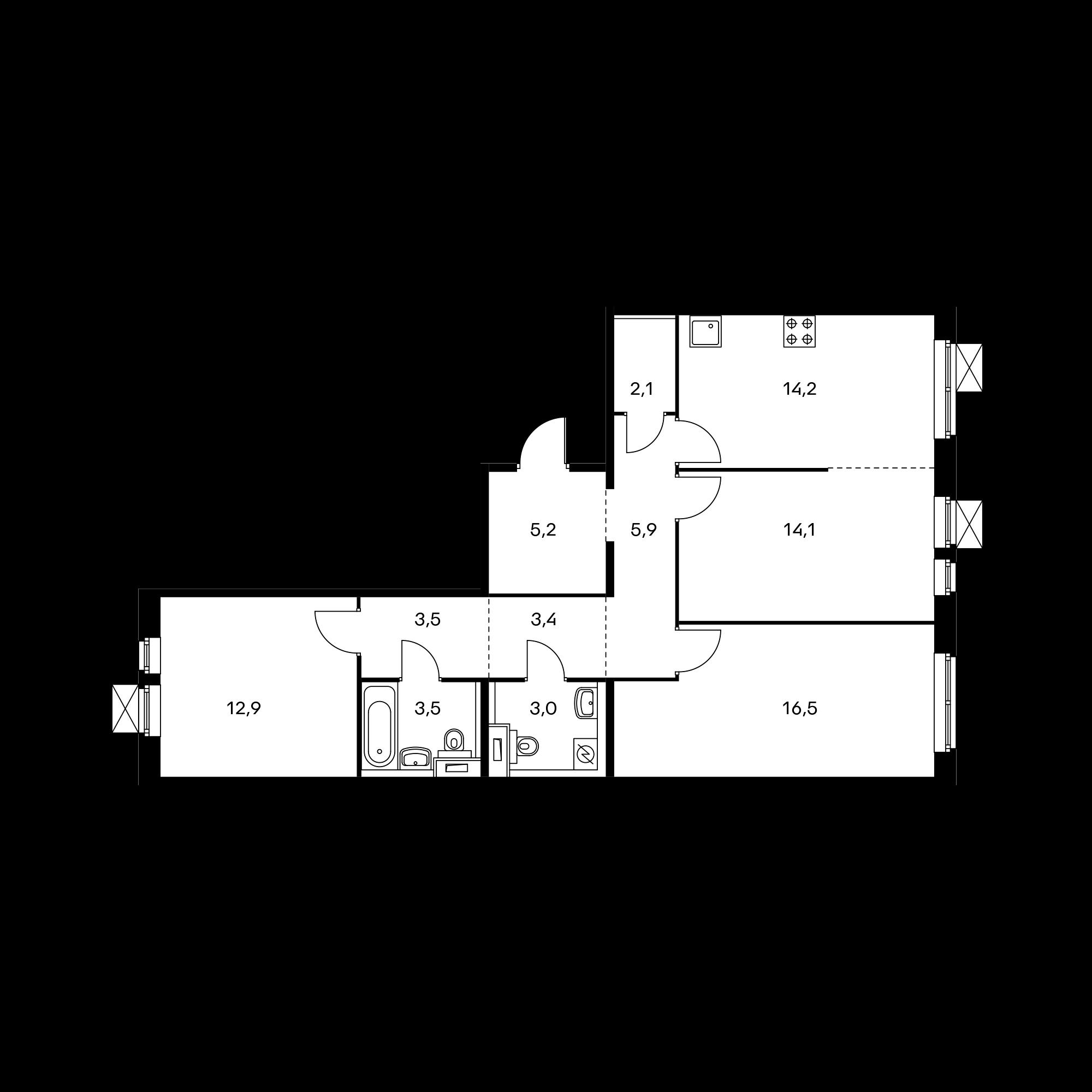 3KL13_9.0-2