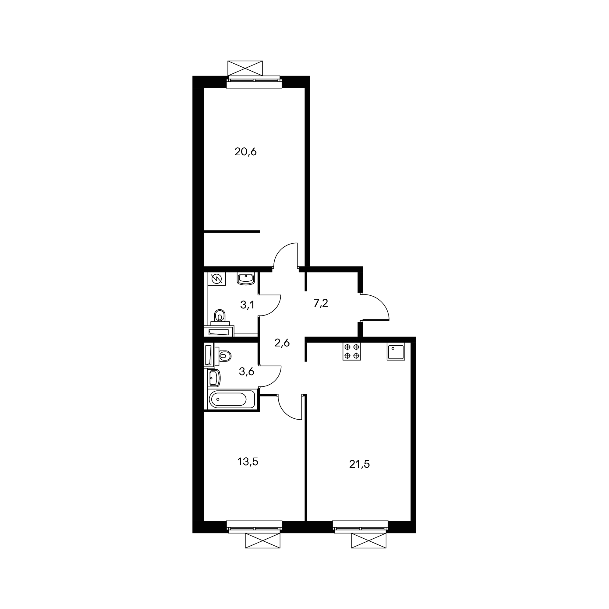 2EL3_7.2-1_S_Z