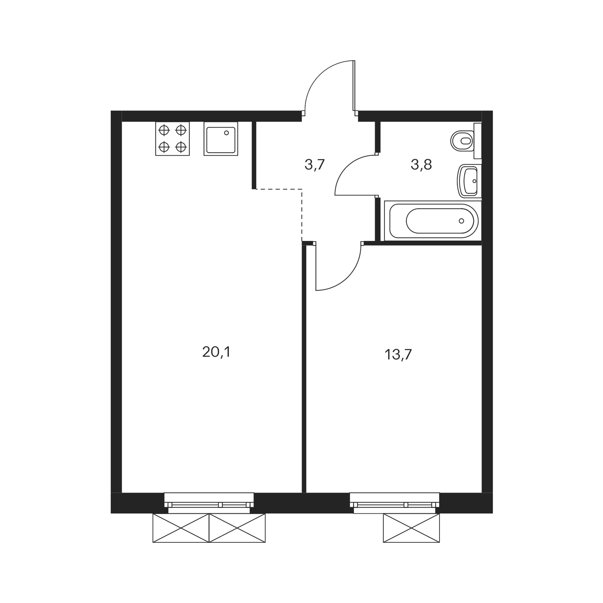 1EL1-2