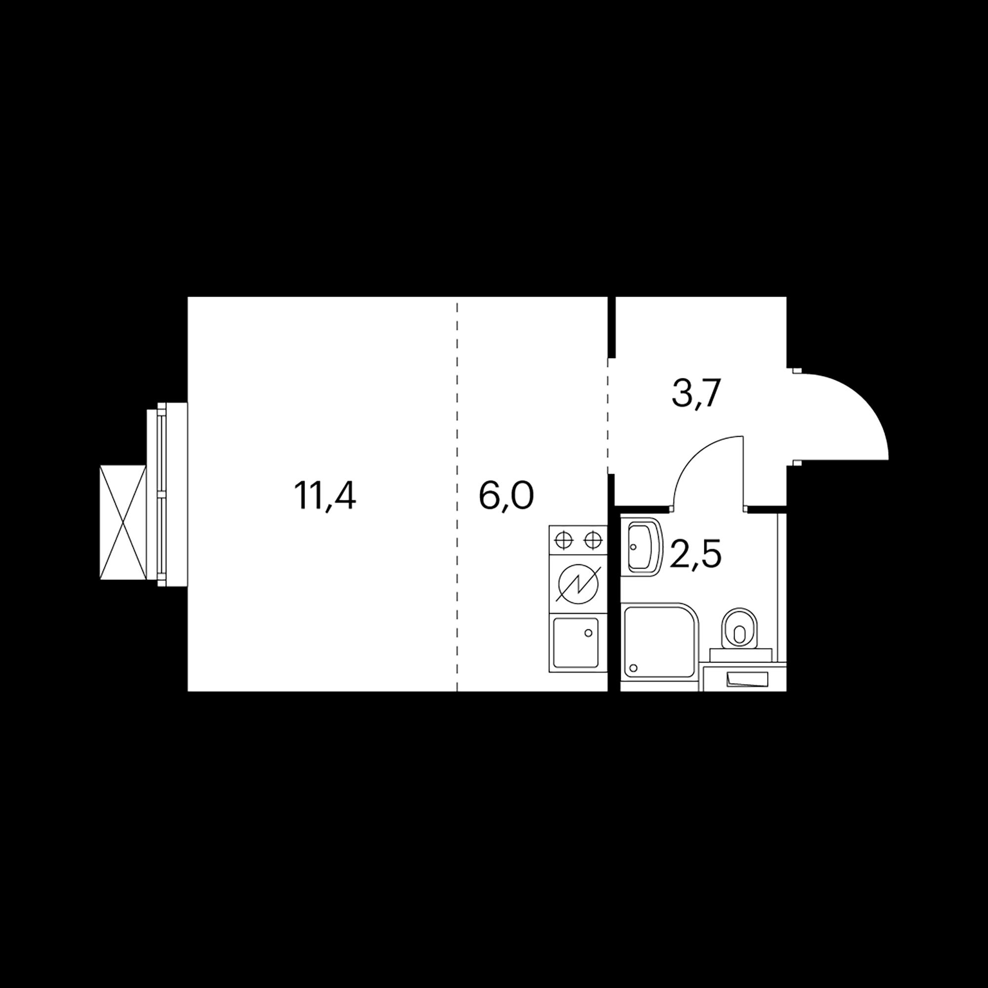 1NS1_4.2-2