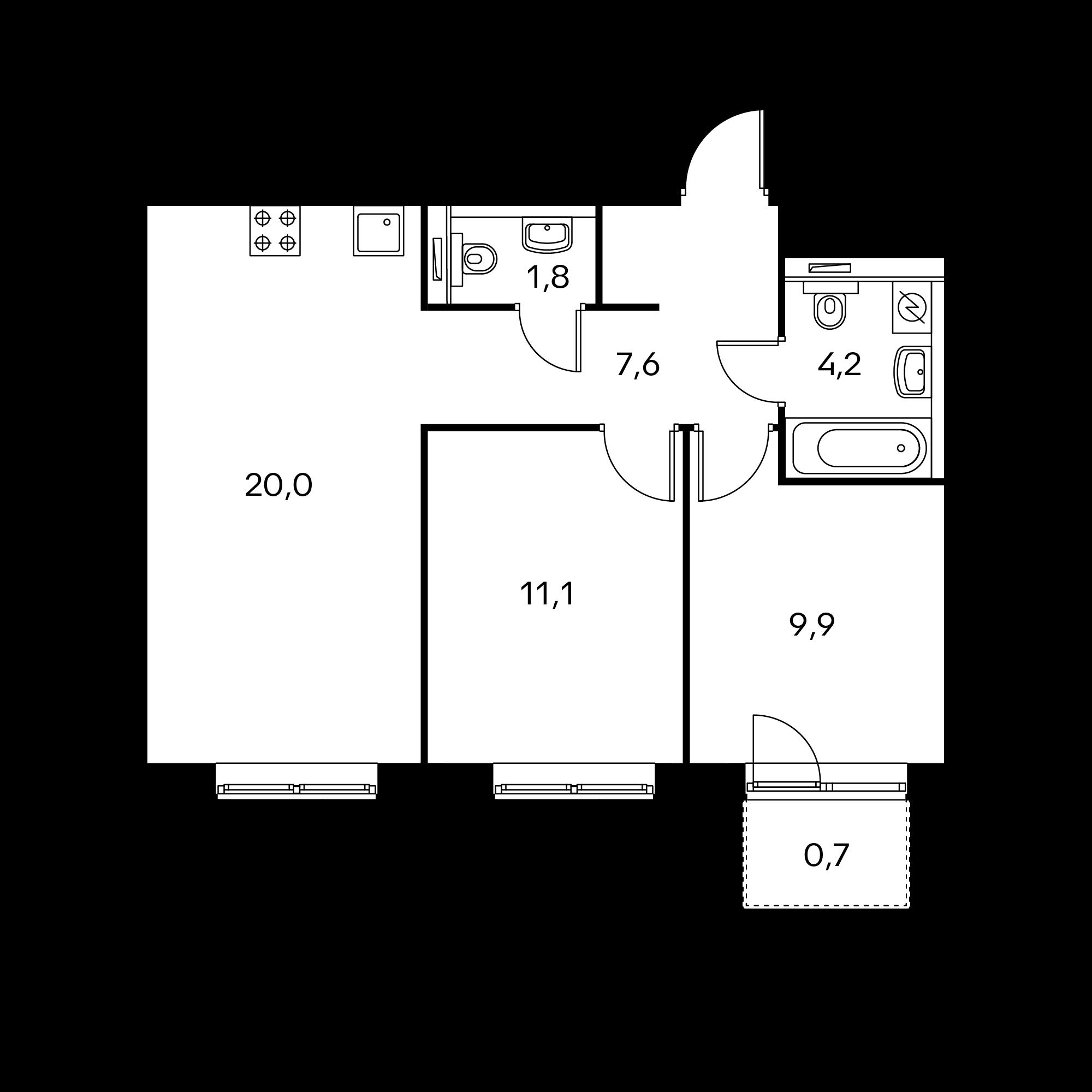 2ES7_9.3-1SAB2