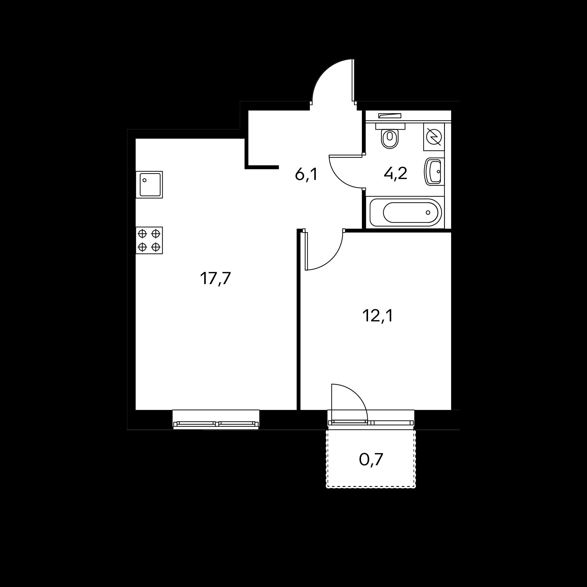 1EM3_6.9-1SAB