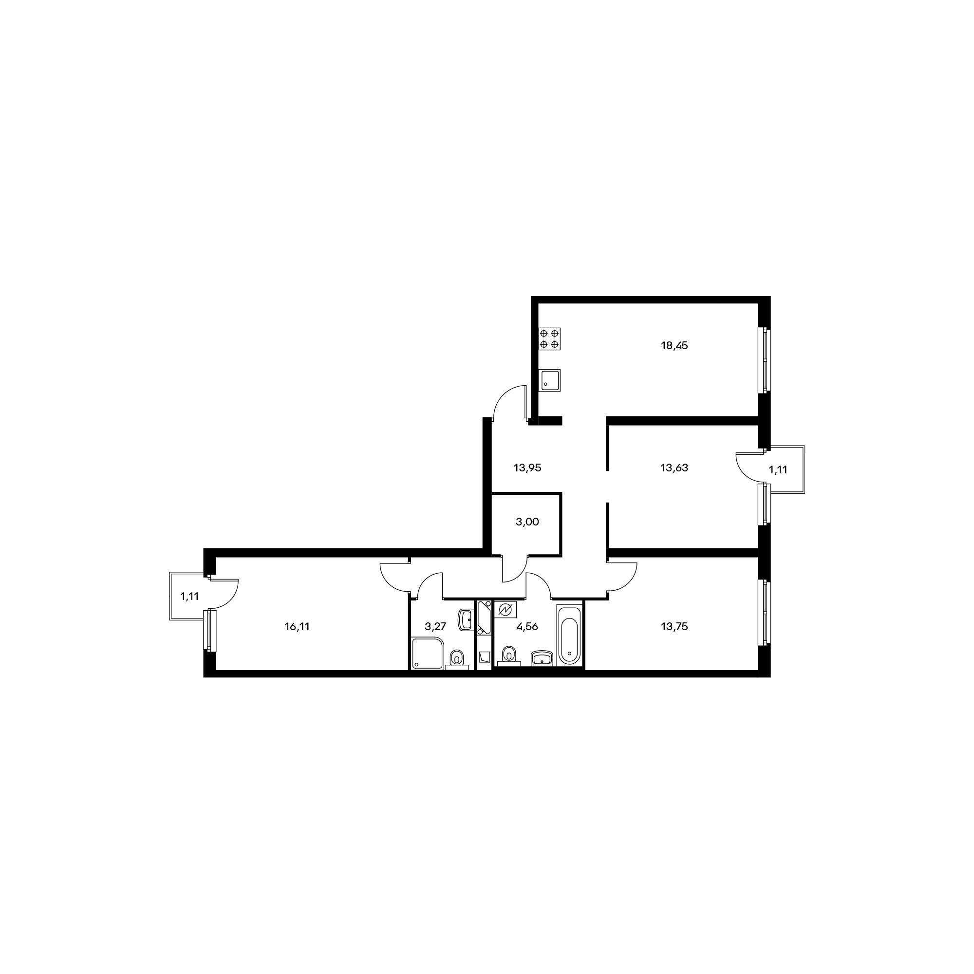 3EL1T_B5