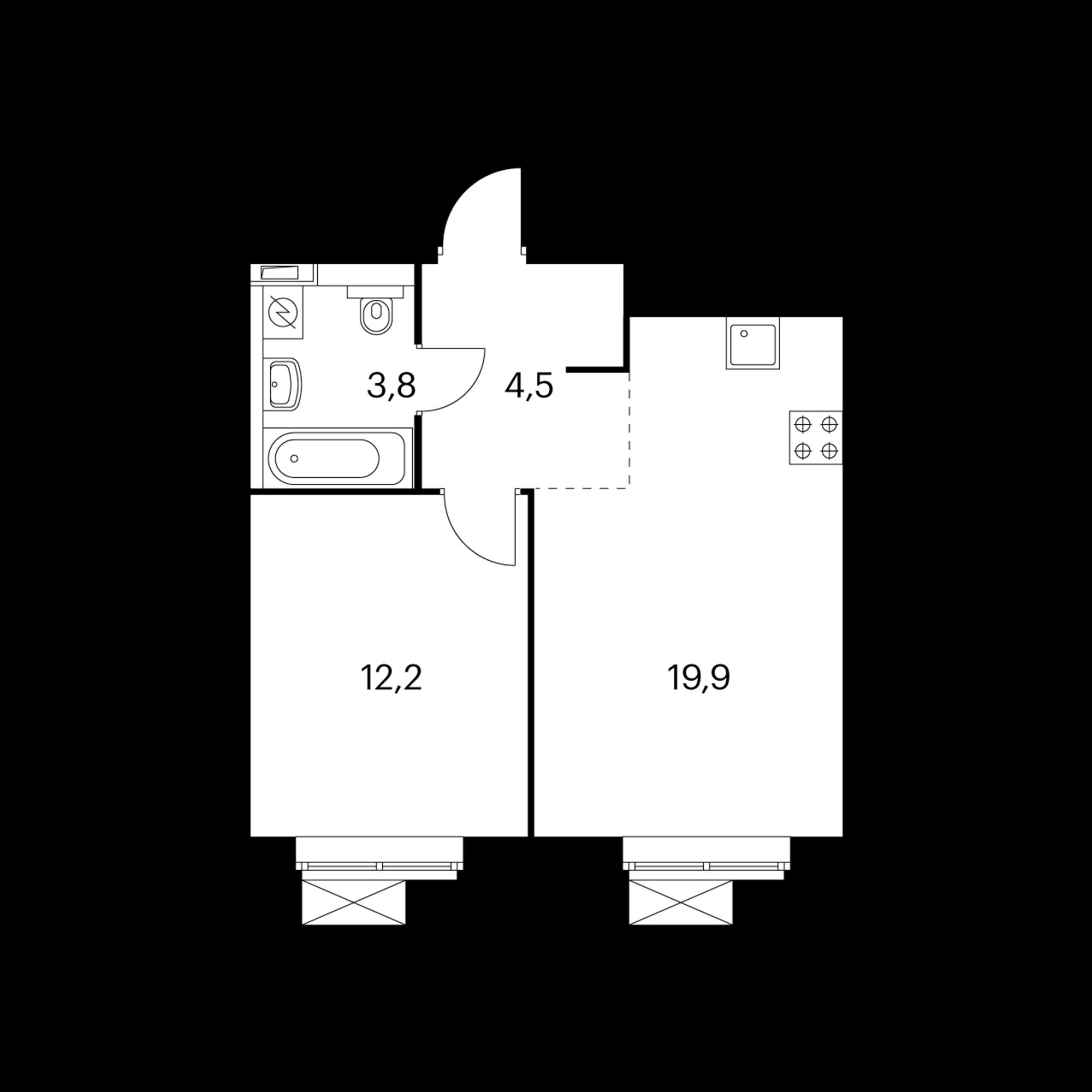 1EM3_6.9-6