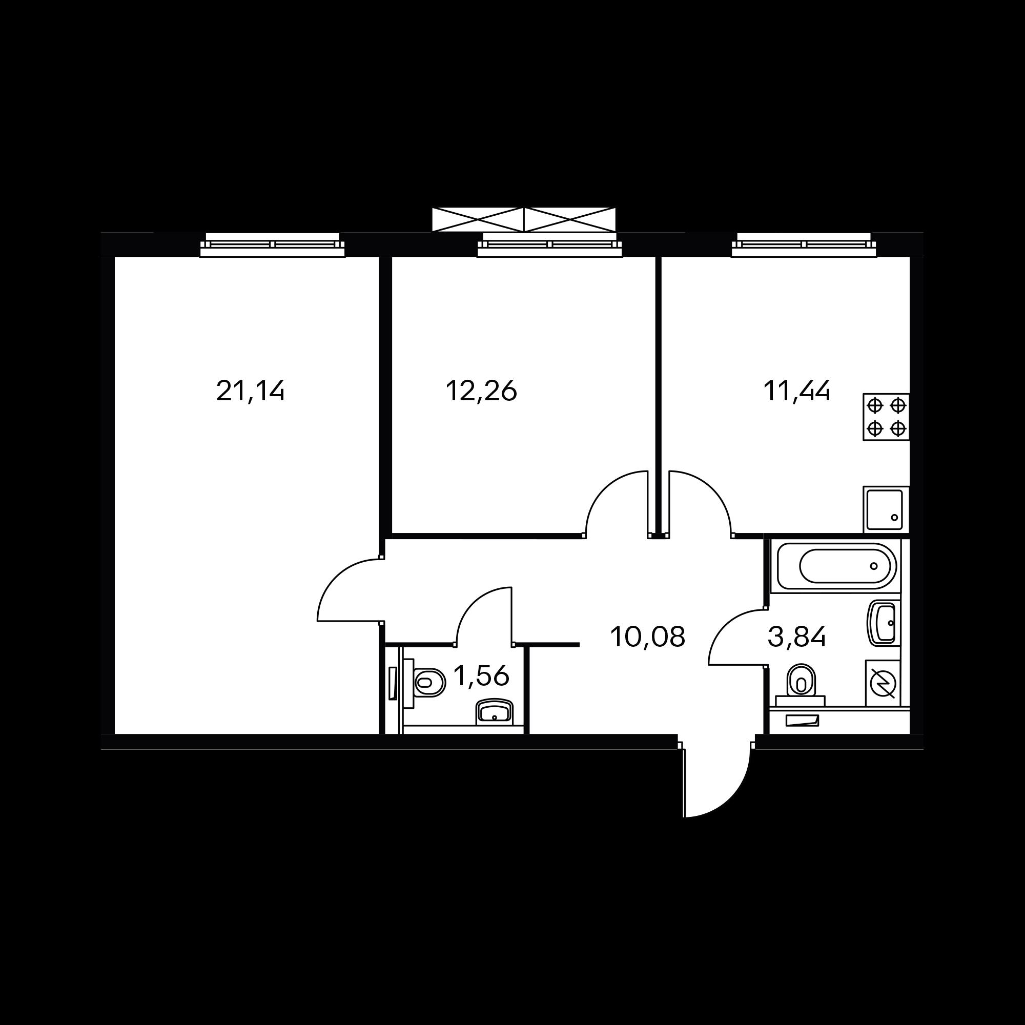 2KM6_10.5-1_S_Z3