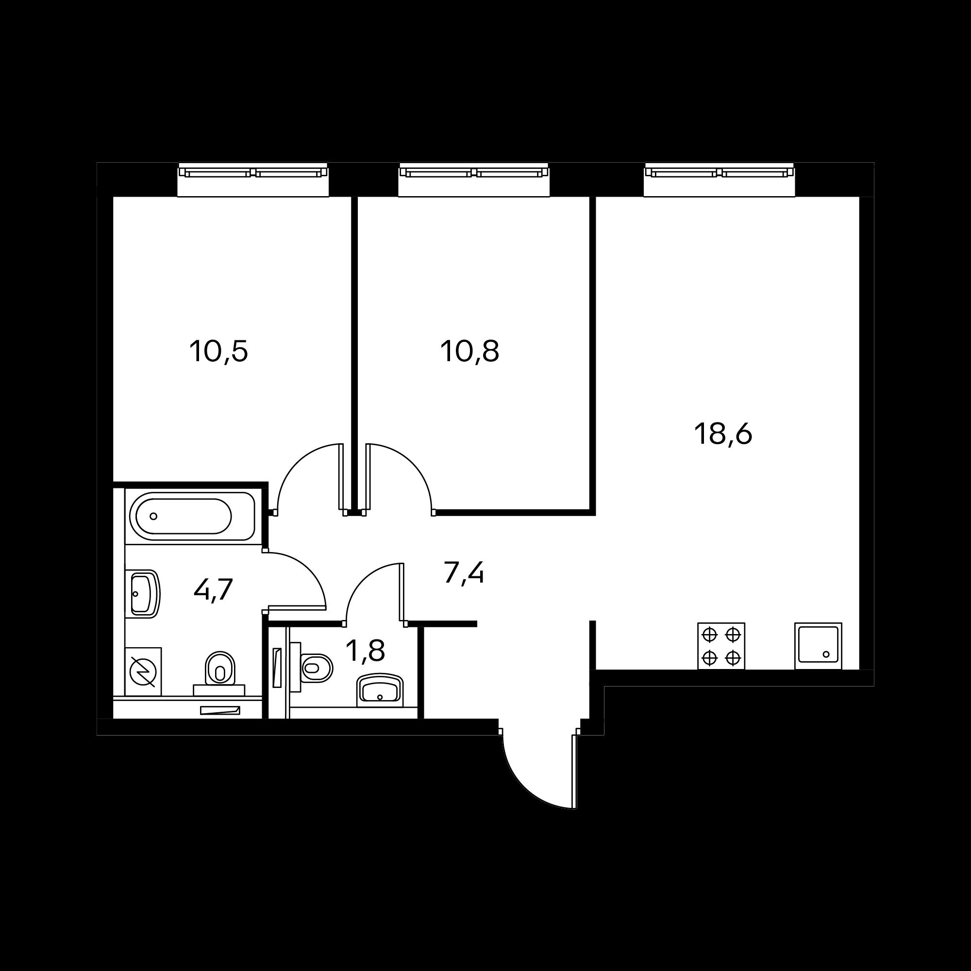 2ES9_9.3-1*