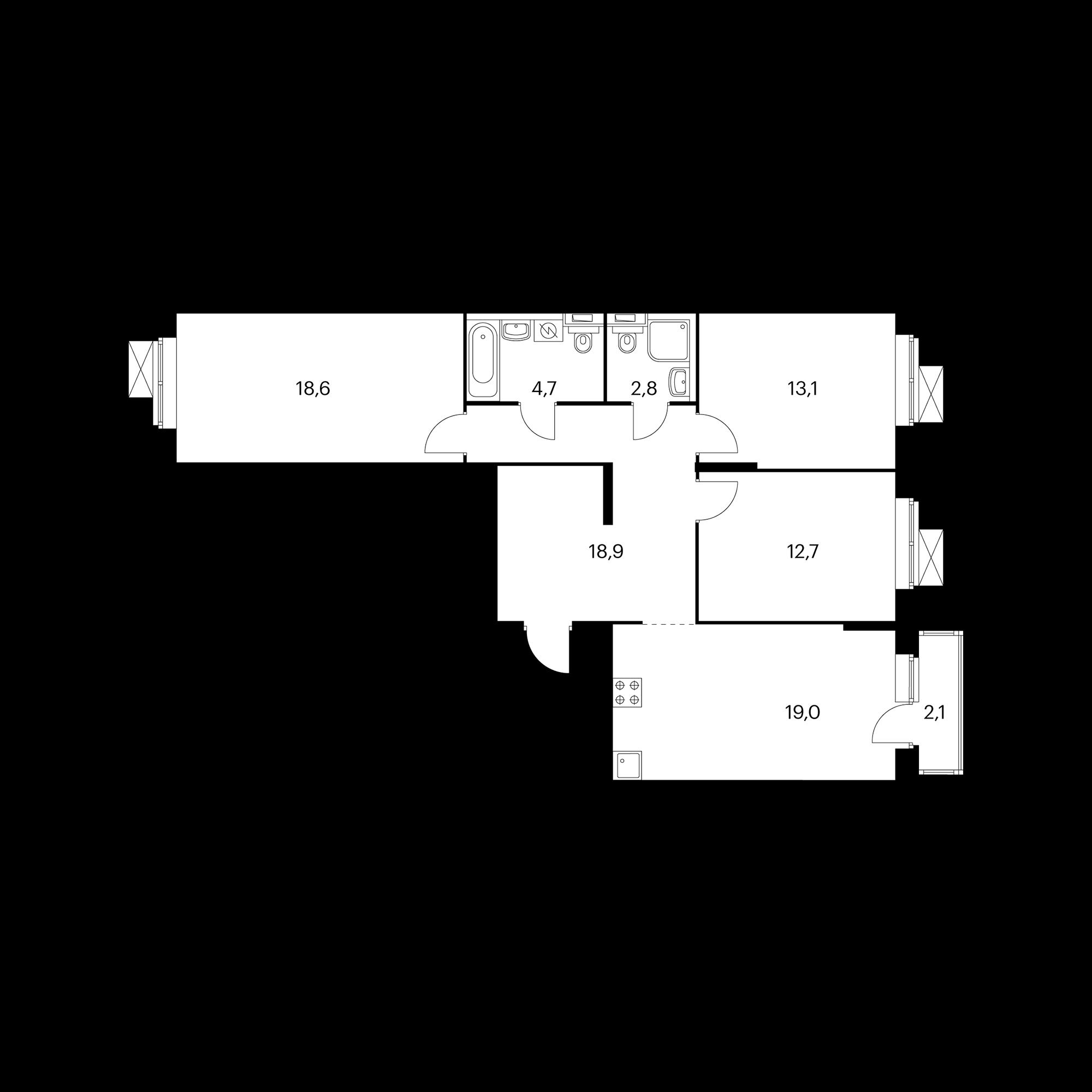 3EL3_9.9-1B