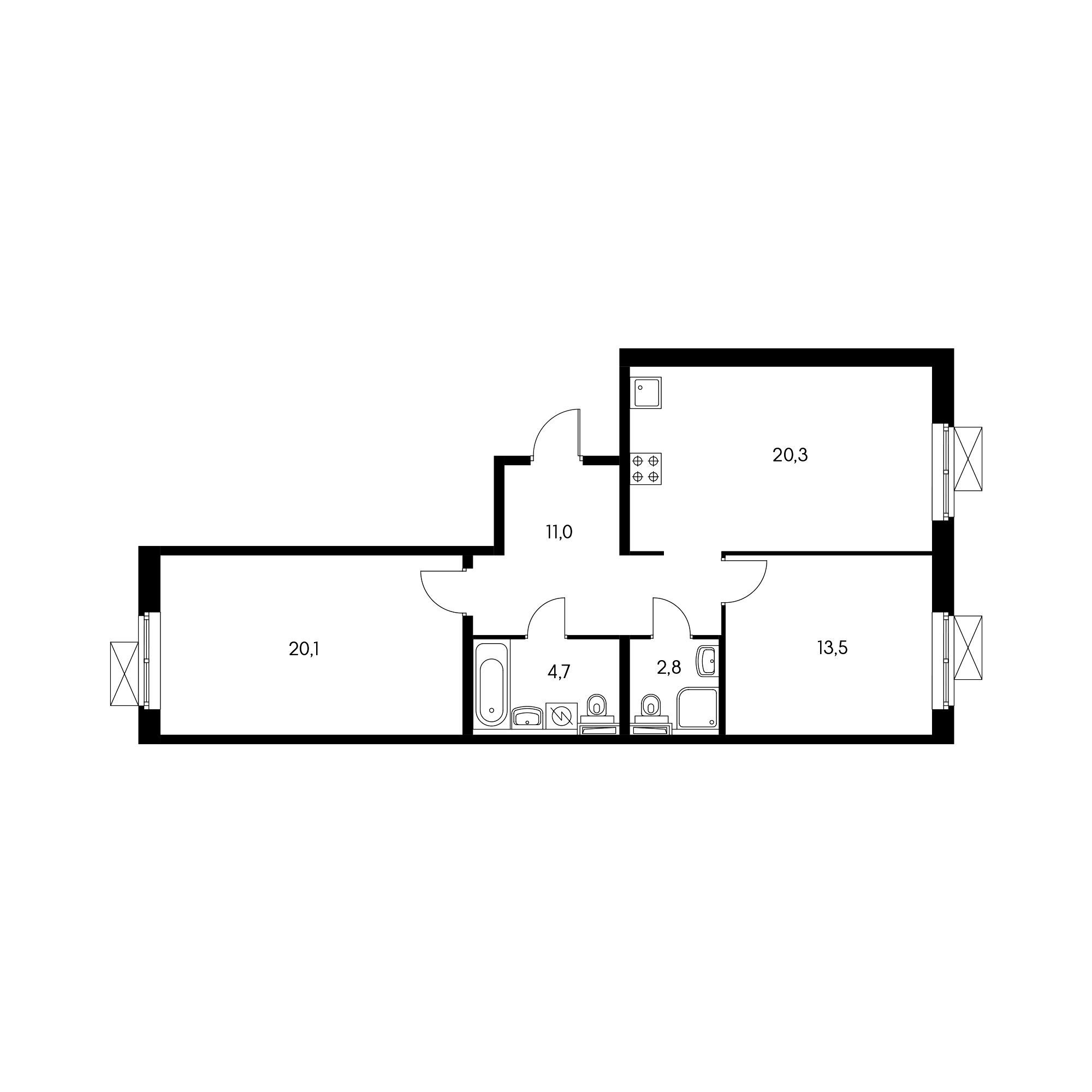2EL3_7.2-1_T