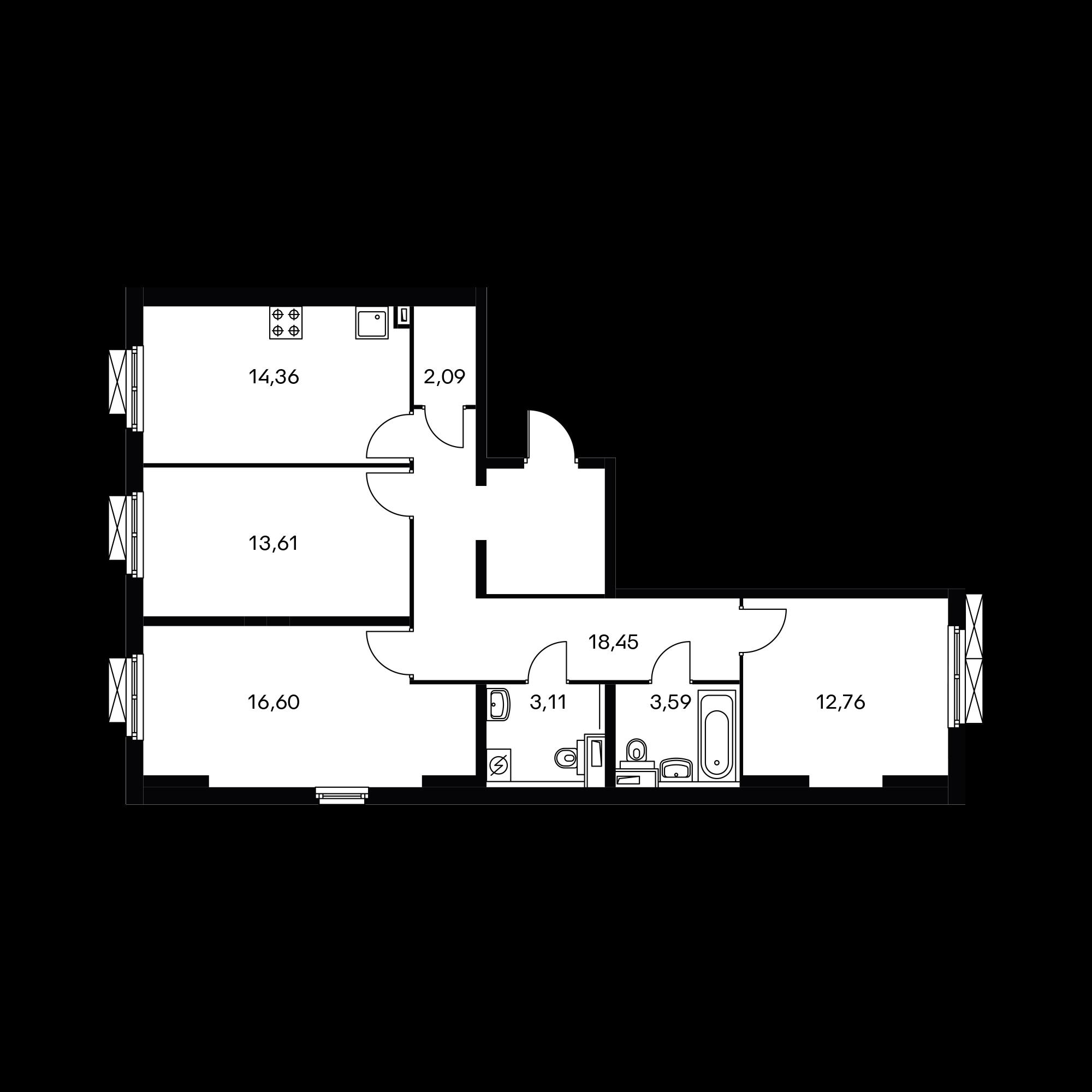 3KL13_9.0-1_T_A