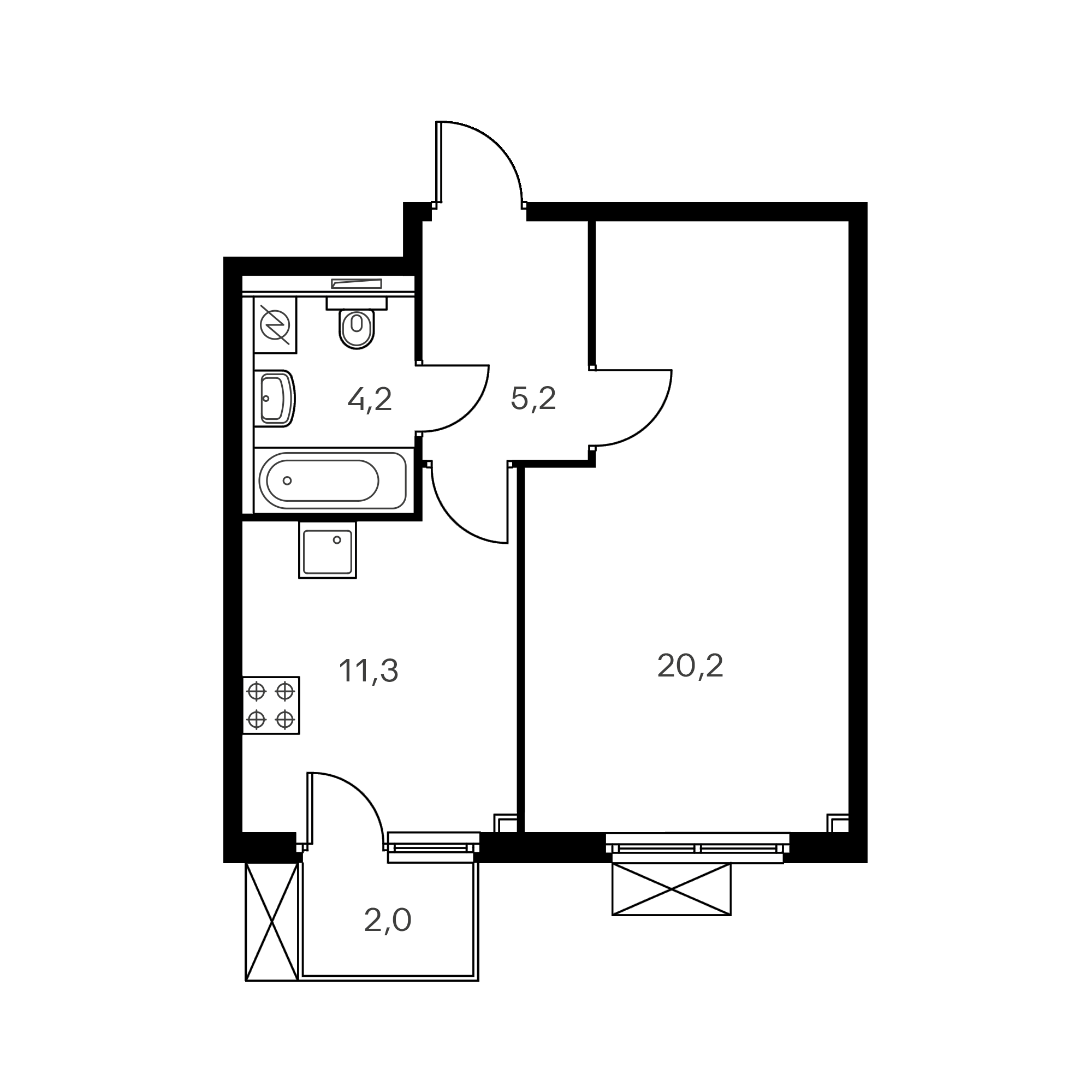 1KM1_6.9-1_B(K-2,0)