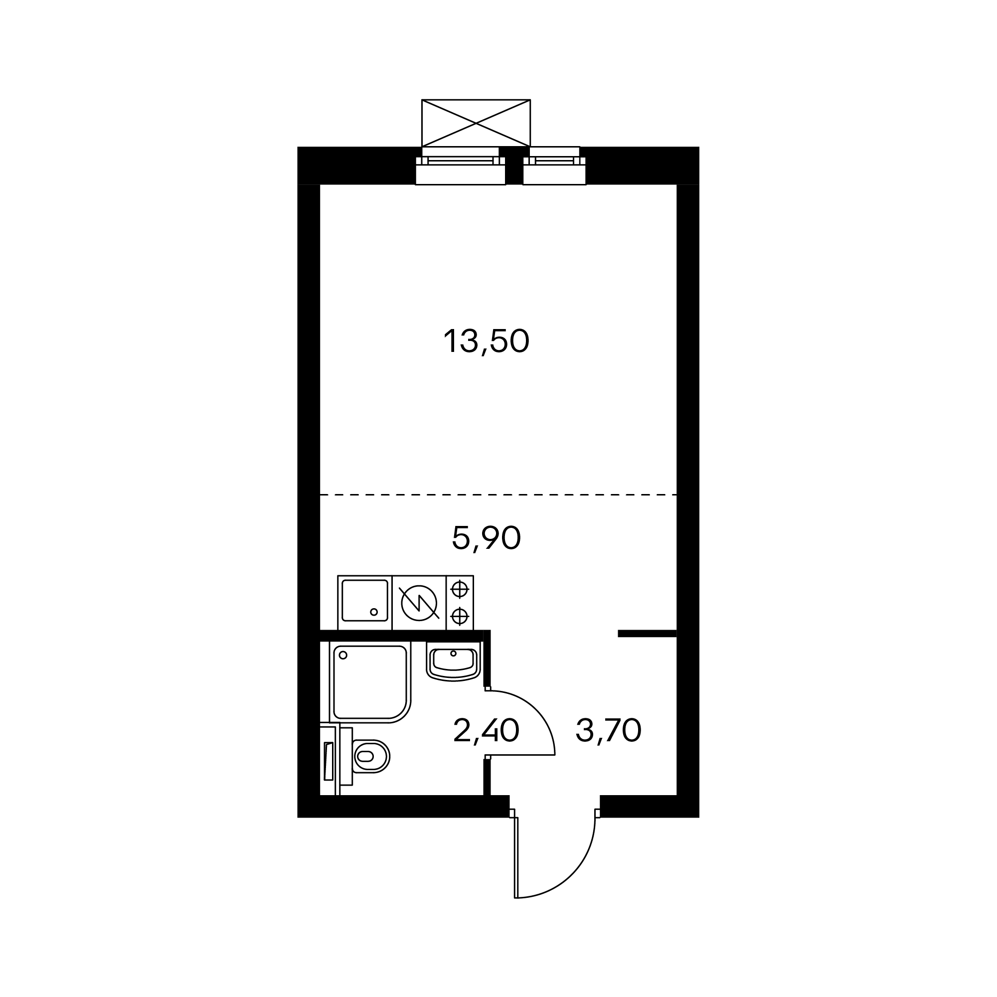 1NM1_4.2