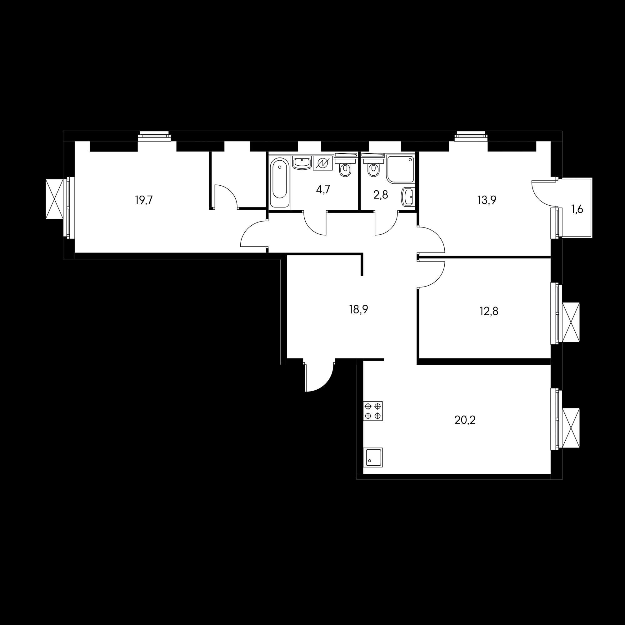 3EL3_10.2-1.1_ТБ.1*