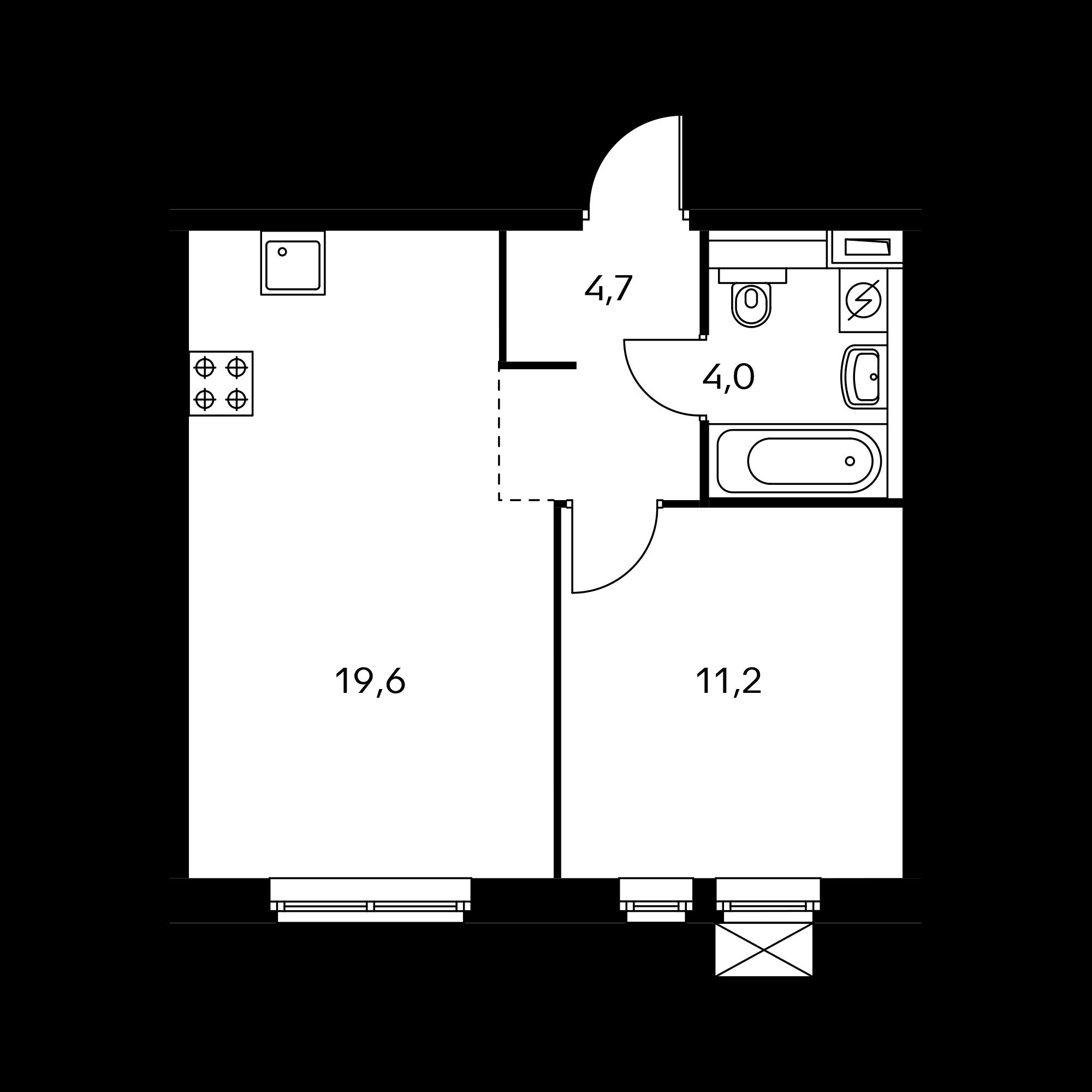 1EM3_6.9-3