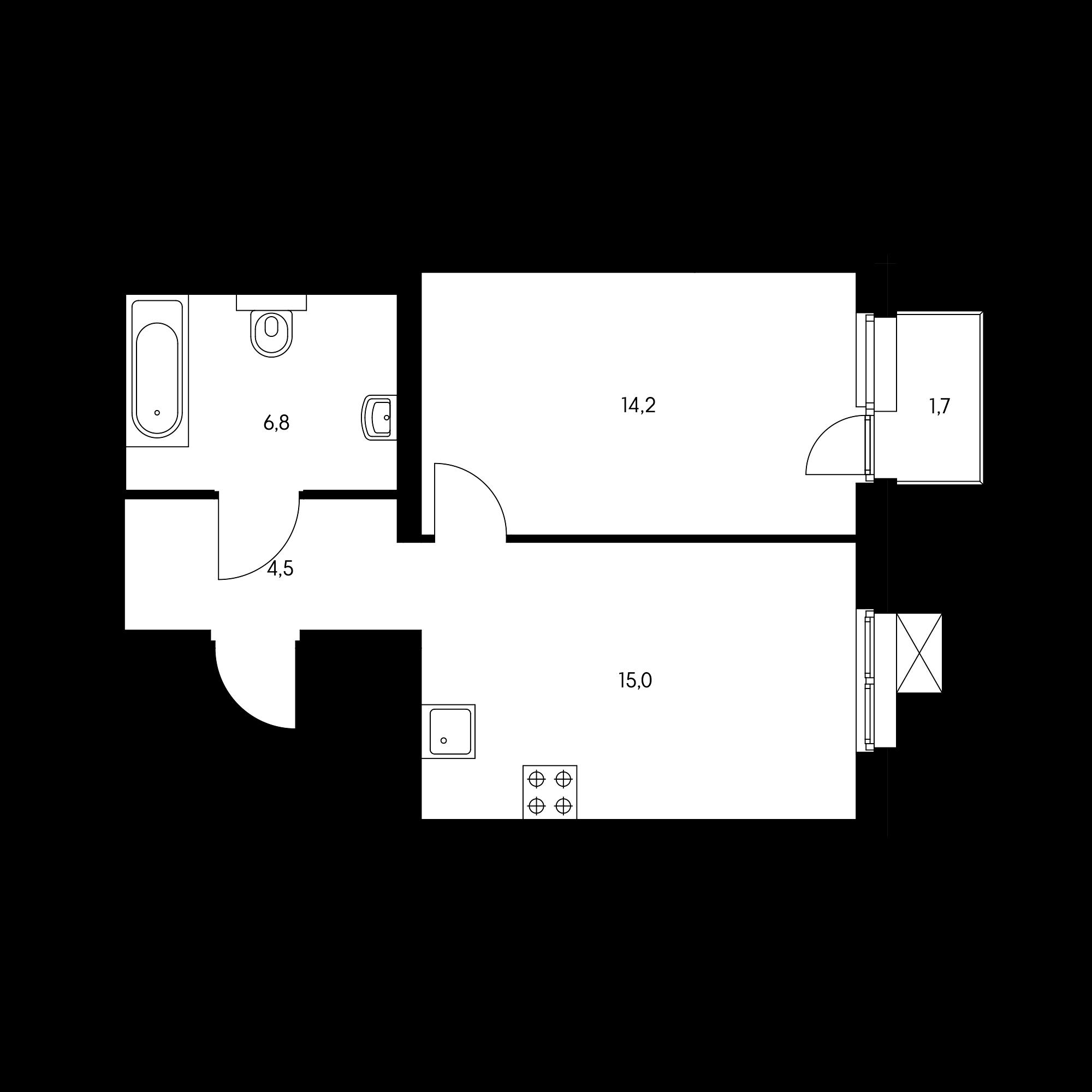 1EM21_8.4-1B1