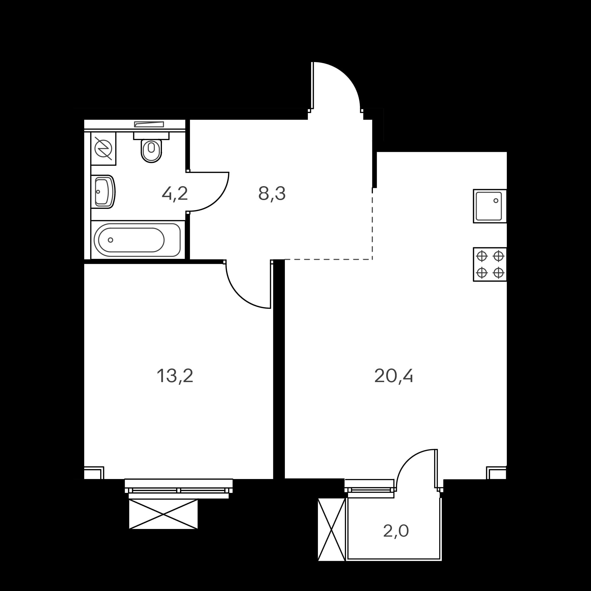 1EL4_7.8-1_B(K-2,0)