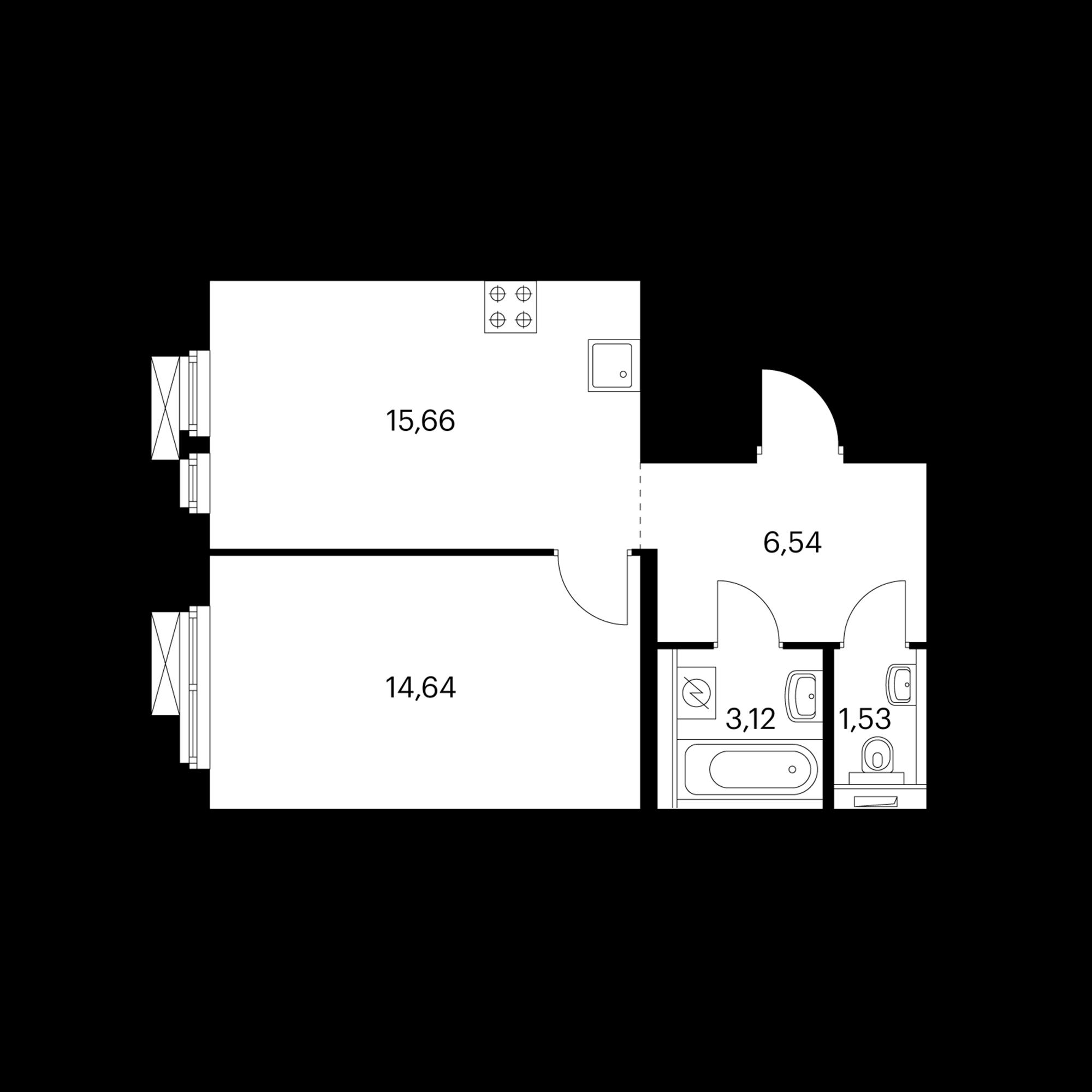 1EM21_8.4-1_T_Z1